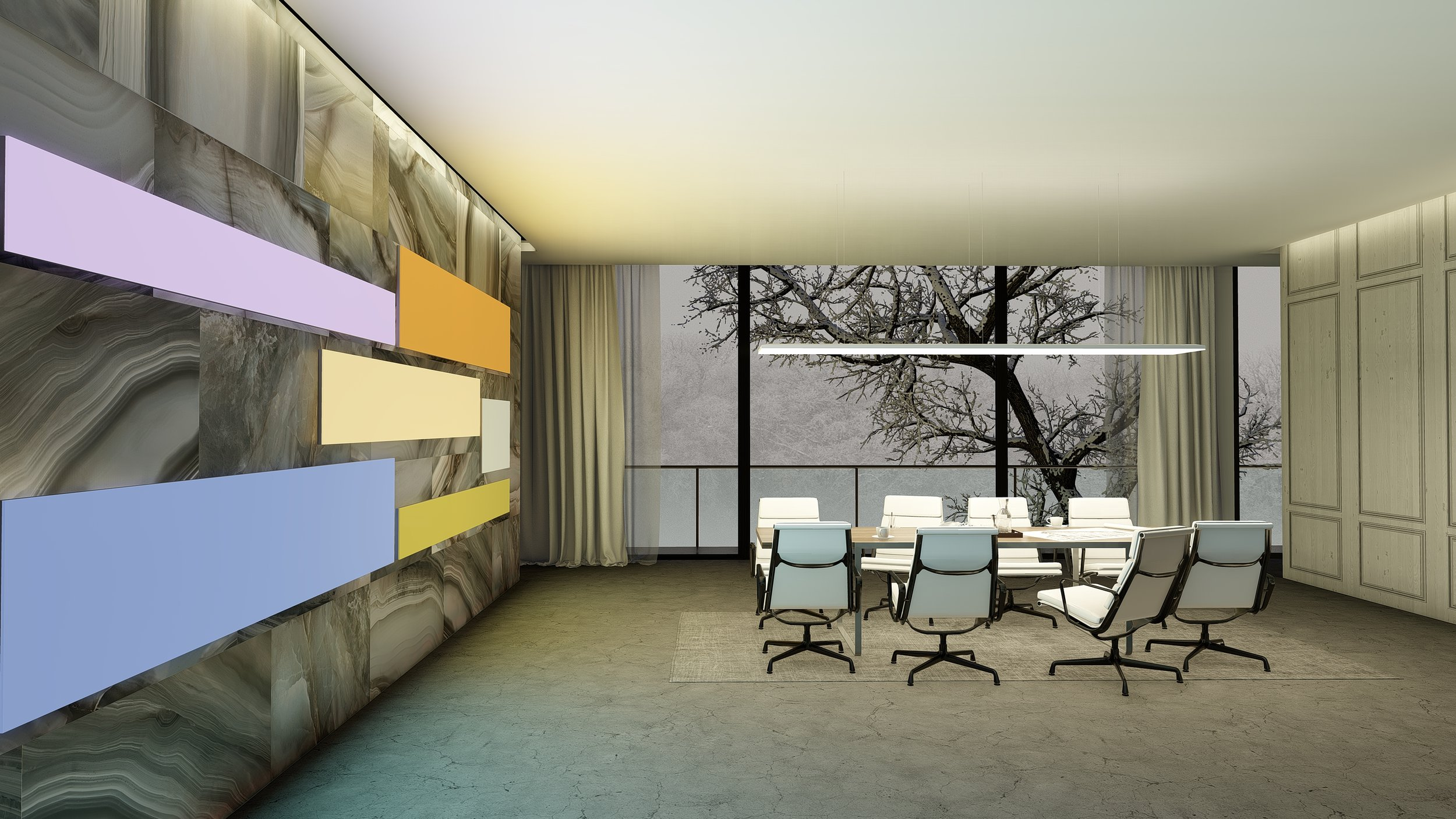 PlaNk - Diffused - Boardroom C+W_.jpg