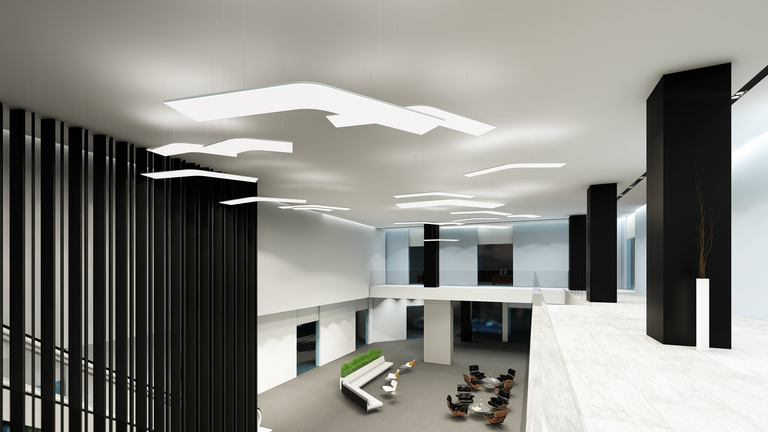 WiNg 300&450 Array - Diffused - Lobby1_.jpg