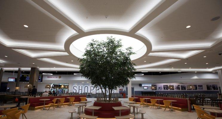 shannon-airport-3.jpg