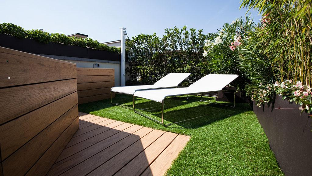 Residenza-privata-terrazzo-roofingreen_0_1.jpg