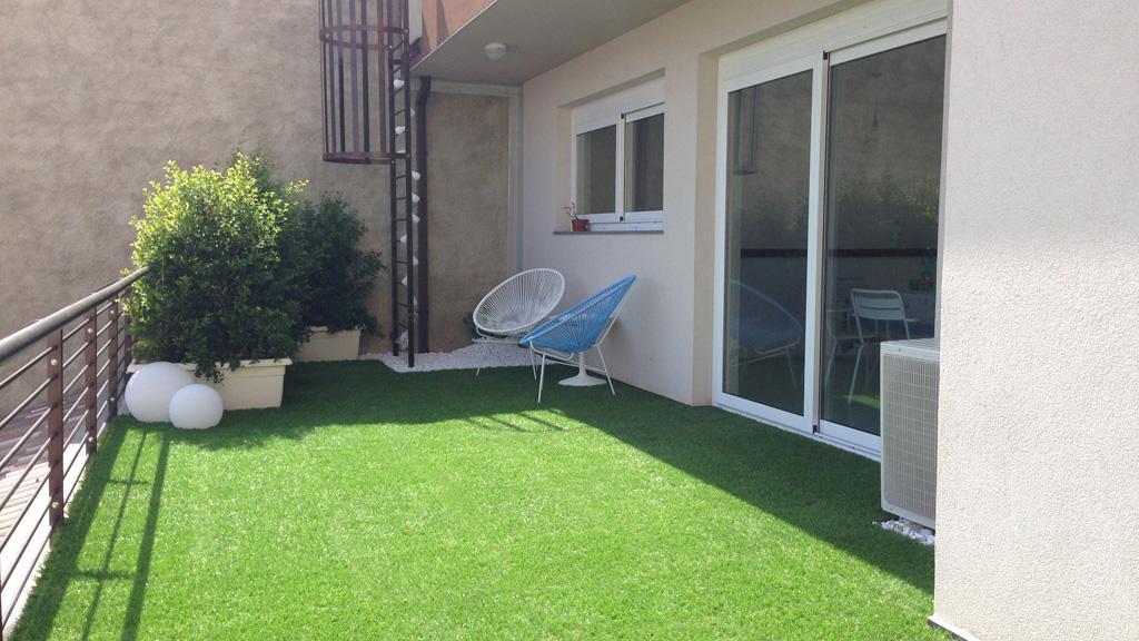 Roofingreen-Drain-Residenza-privata-Catania2.jpg