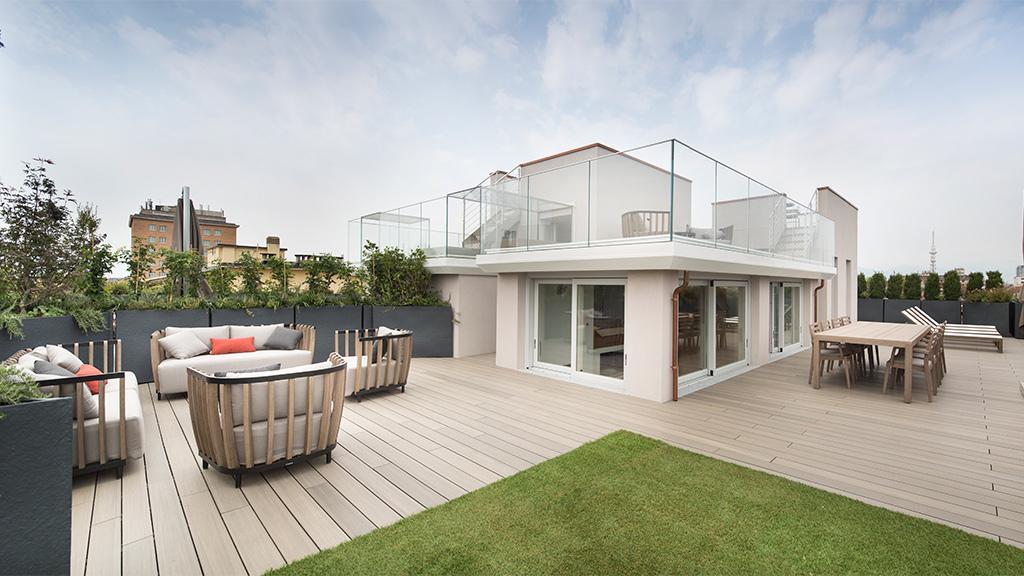 Roofingreen-rooftop-via-lagrange-15_0.jpg