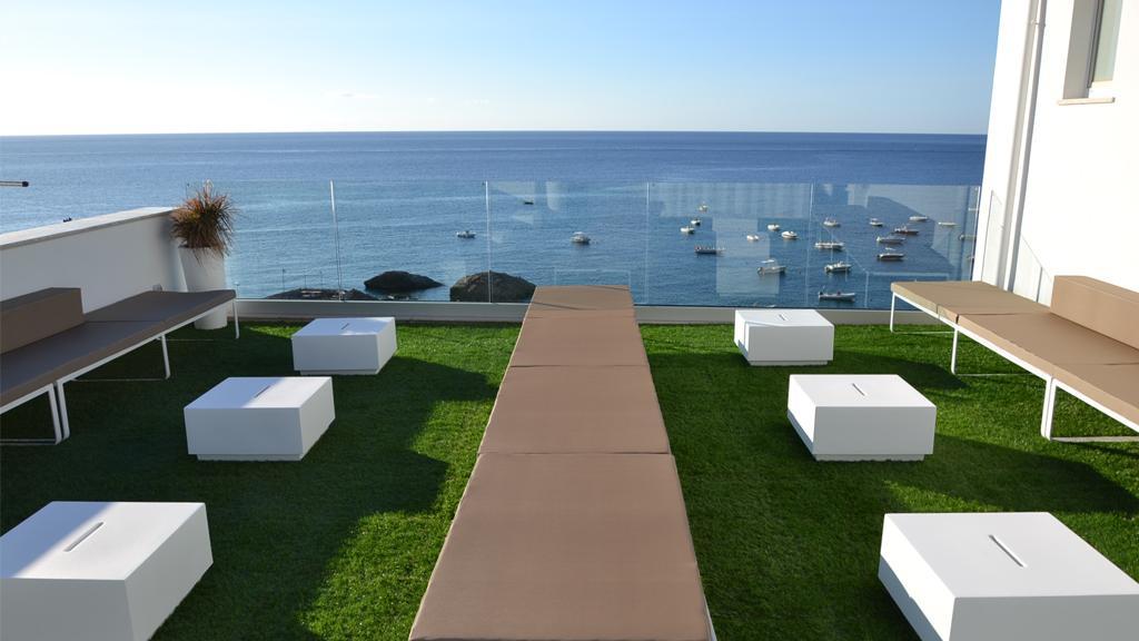 Roofingreen-terrazza-giardini-naxos3.jpg