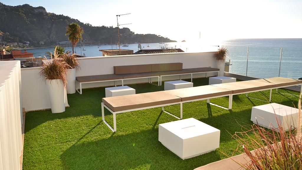 Roofingreen-terrazza-giardini-naxos9.jpg