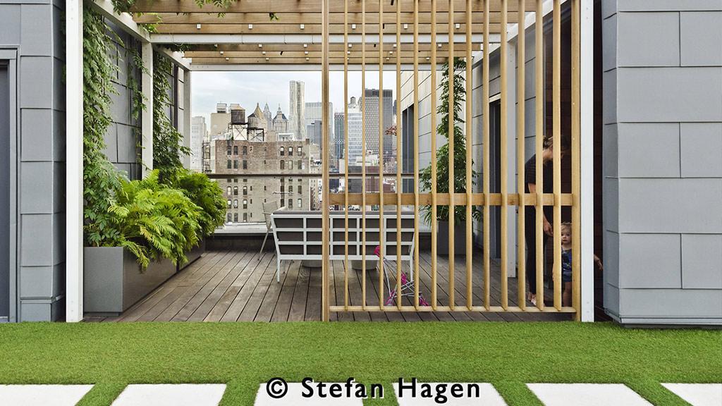 rooftop-new-york-roofingreen_2.jpg