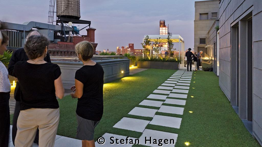 rooftop-new-york-roofingreen_3.jpg