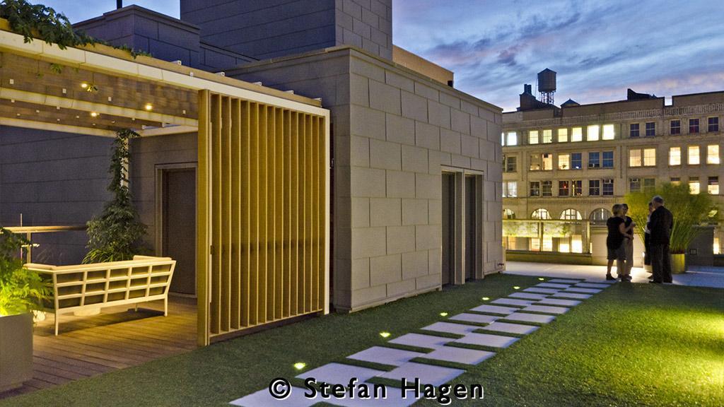 rooftop-new-york-roofingreen_4.jpg