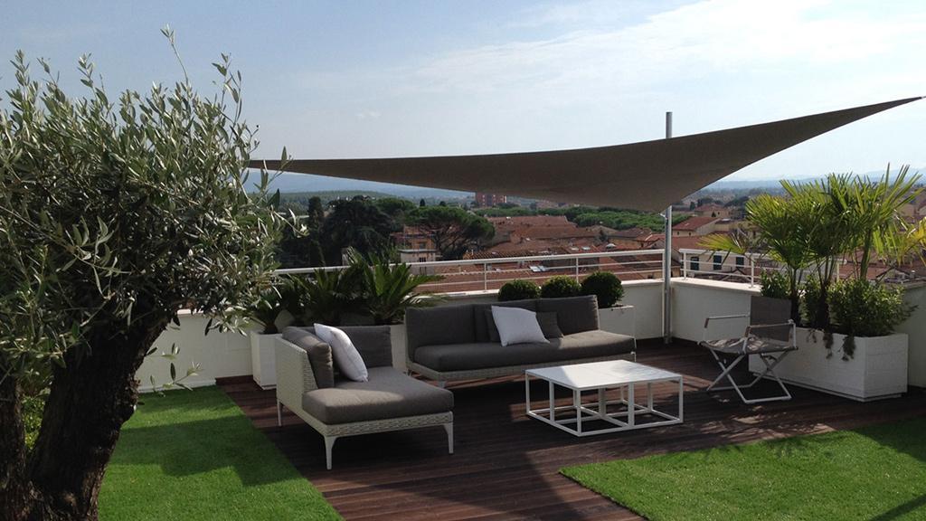 Terrazza-villa-privata-Roofingreen_1.jpg
