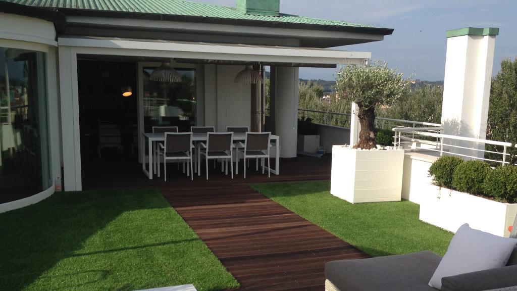 Terrazza-villa-privata-Roofingreen5.jpg