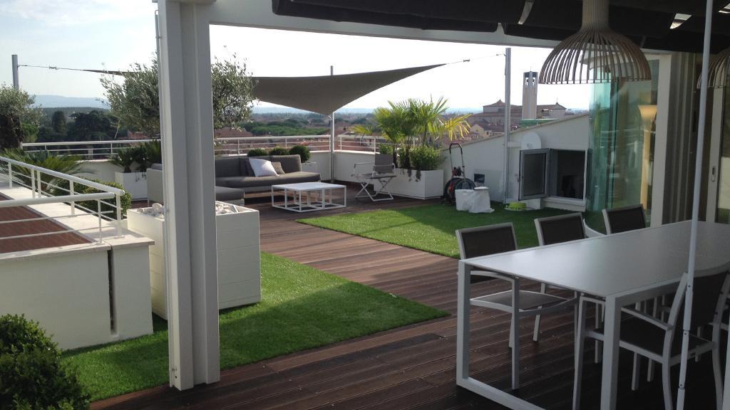 Terrazza-villa-privata-Roofingreen7.jpg