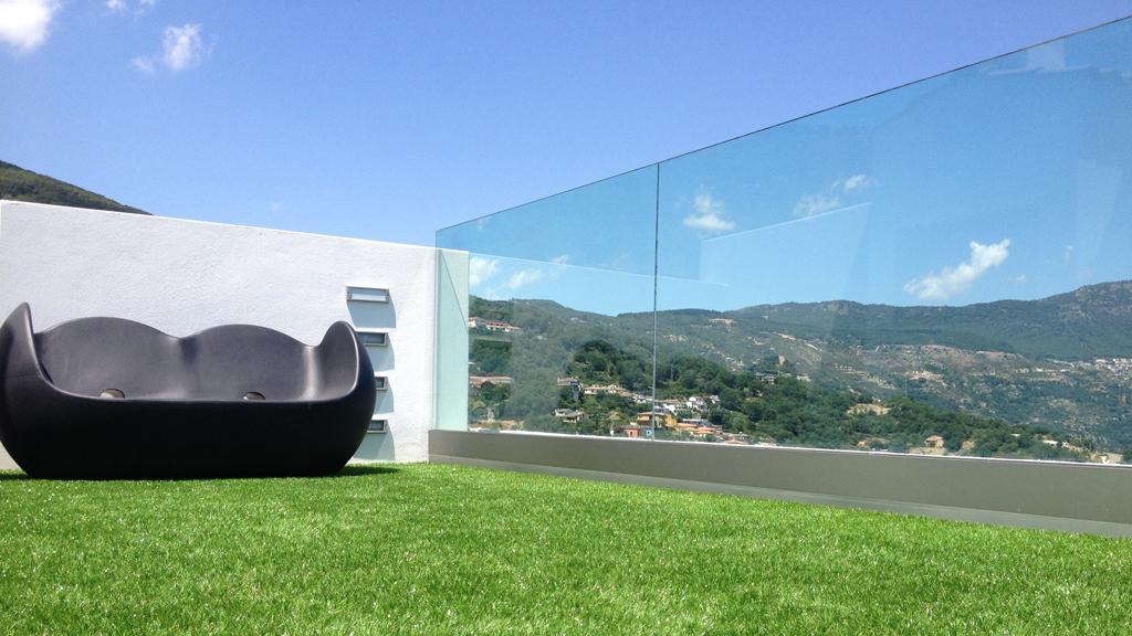 Villa-privata-terrazzo-con-Roofingreen_4.jpg