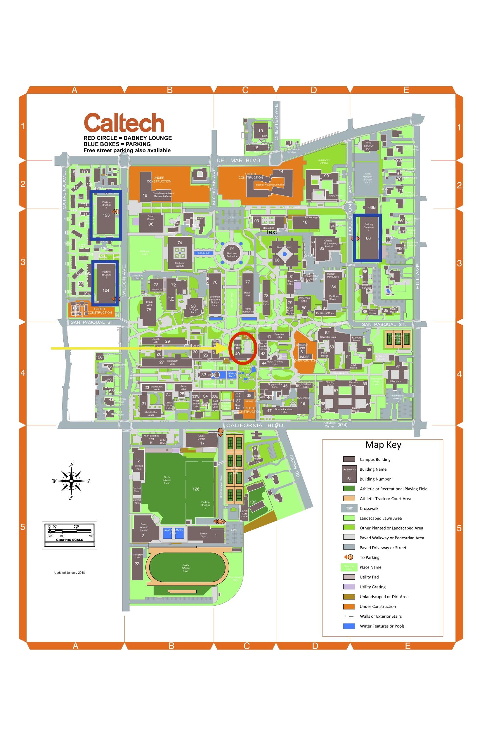 Caltech_parking_map.jpg
