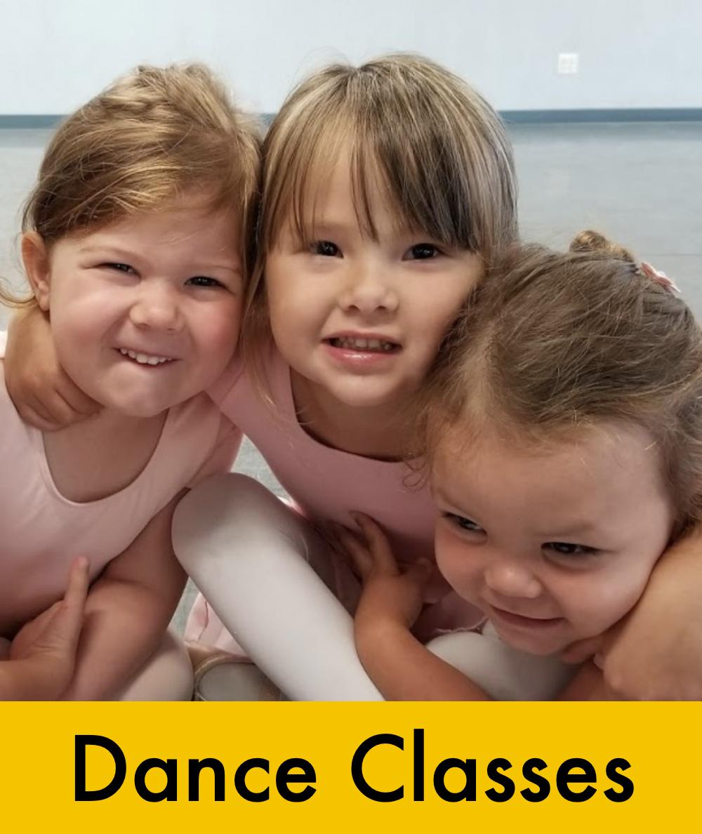DanceClassesButton.jpg