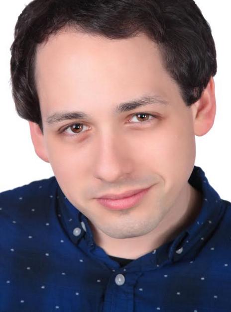 Brian J. Ariotti