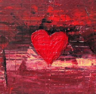 caged_love_sm.jpg