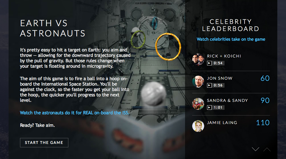 spacegame1.jpg