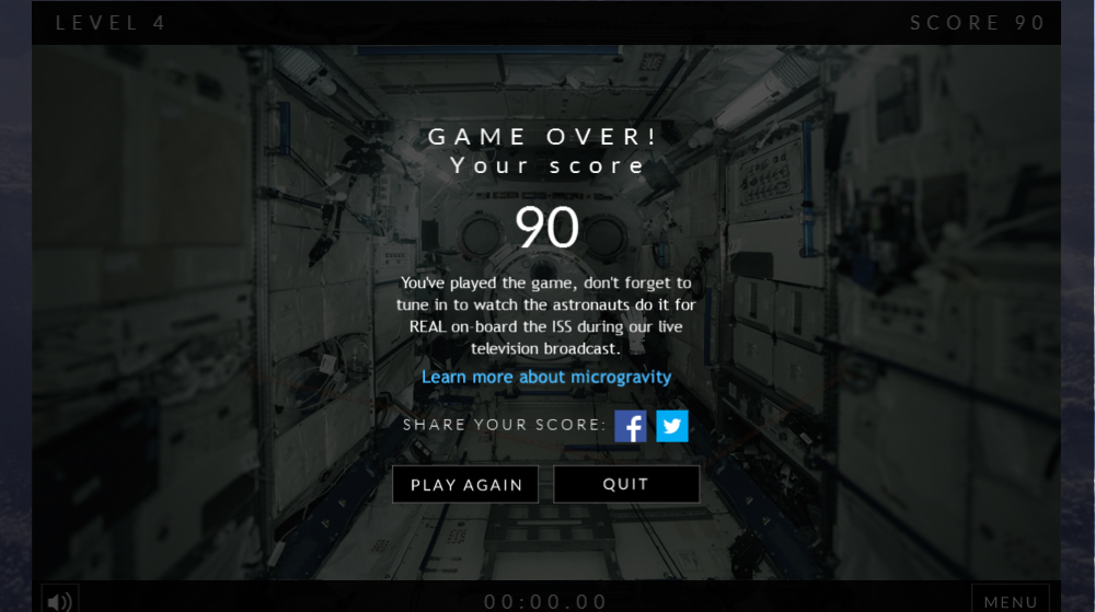 spacegame5.jpg