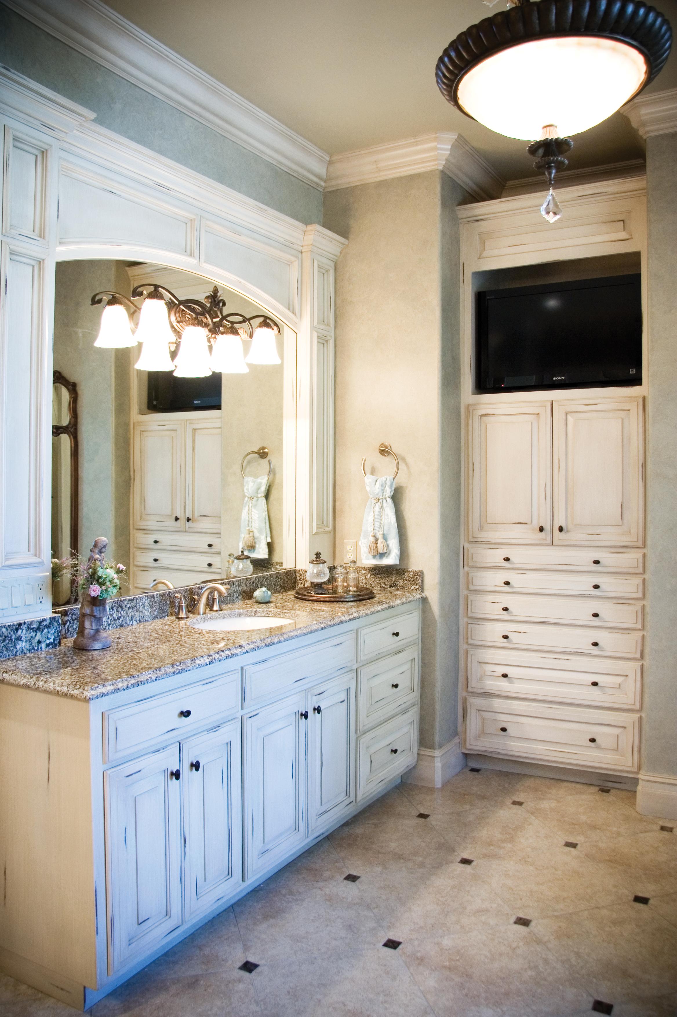 bath vanity6079.jpg