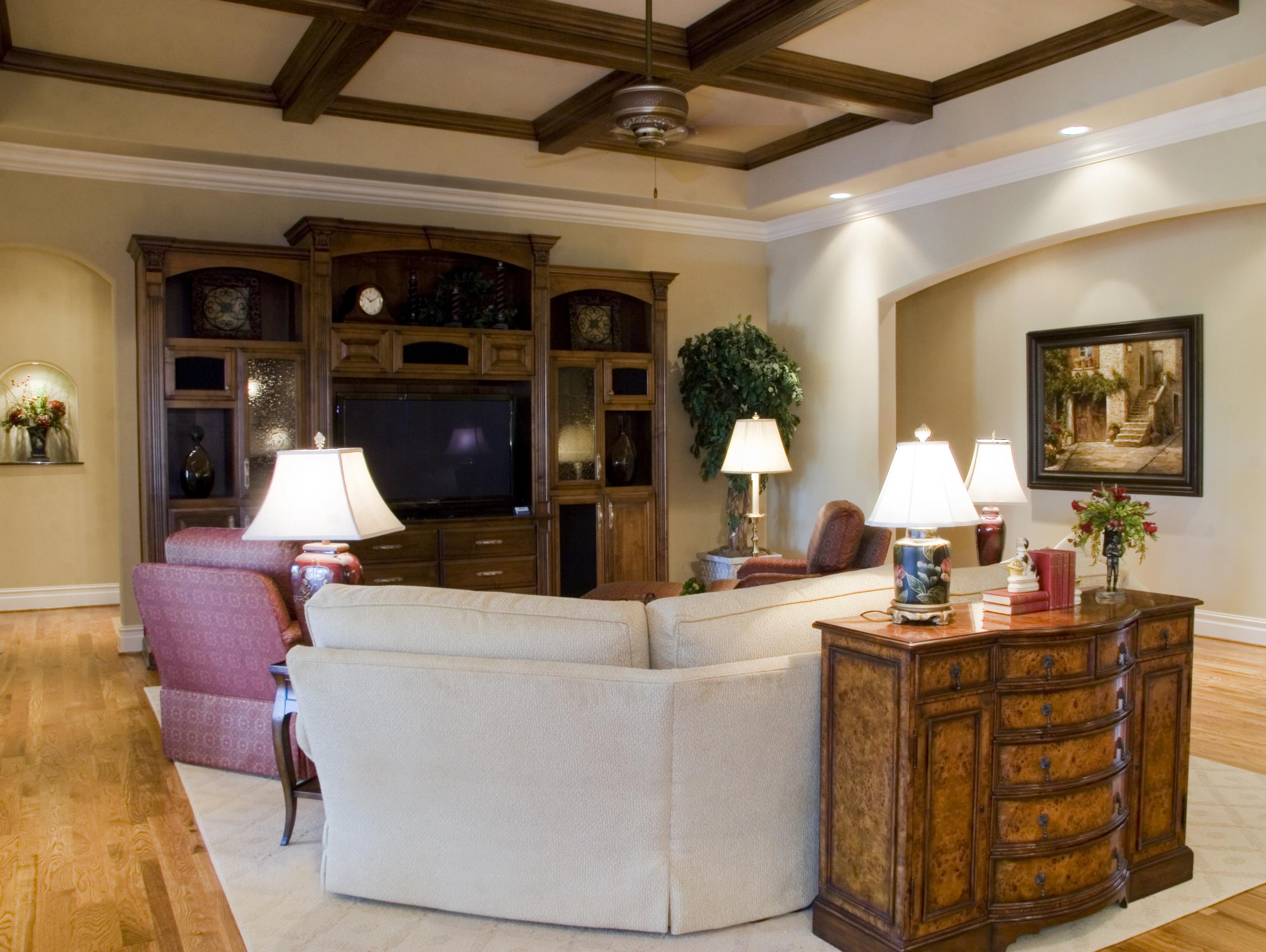 living room6222.jpg