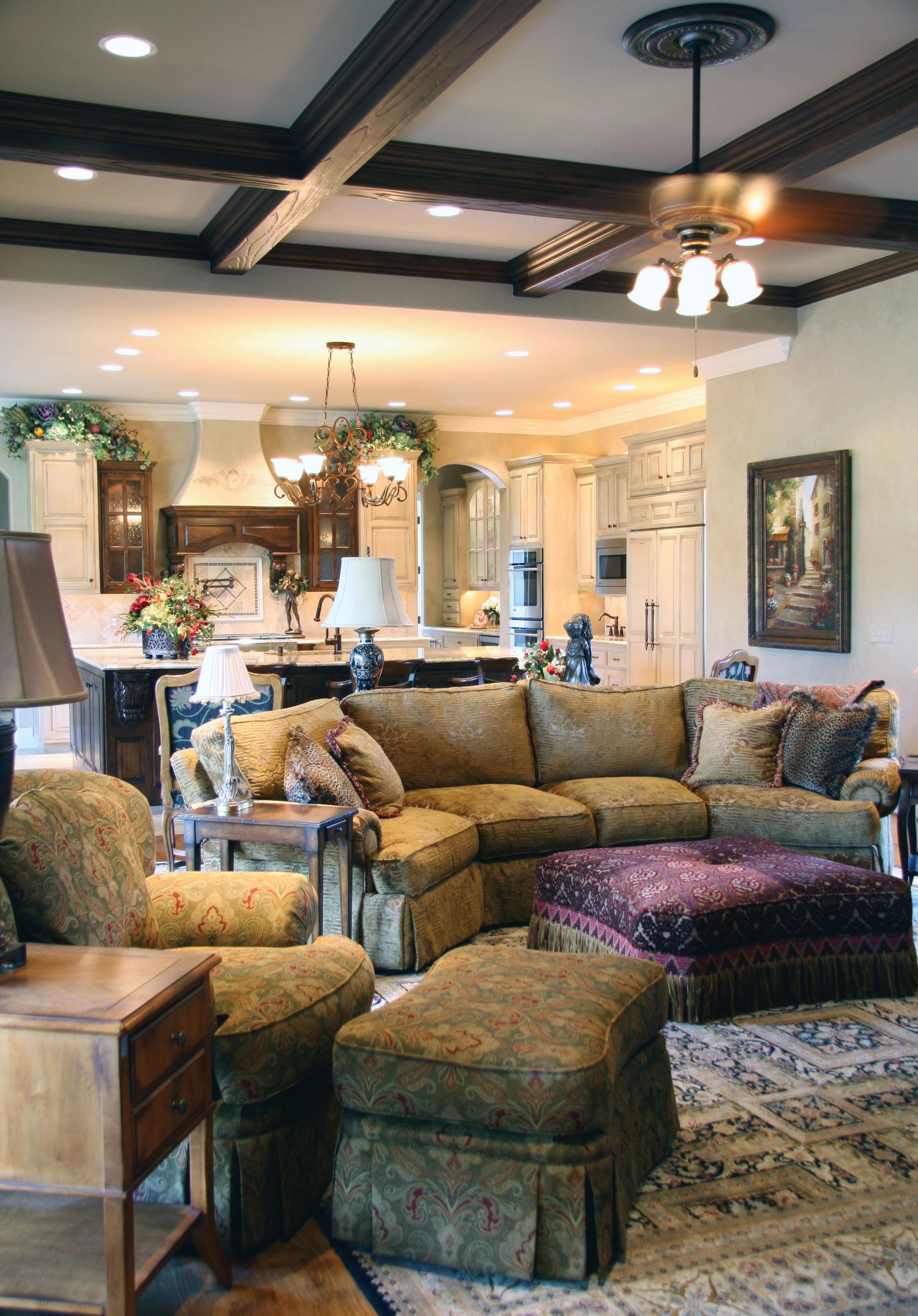 living room9062.jpg
