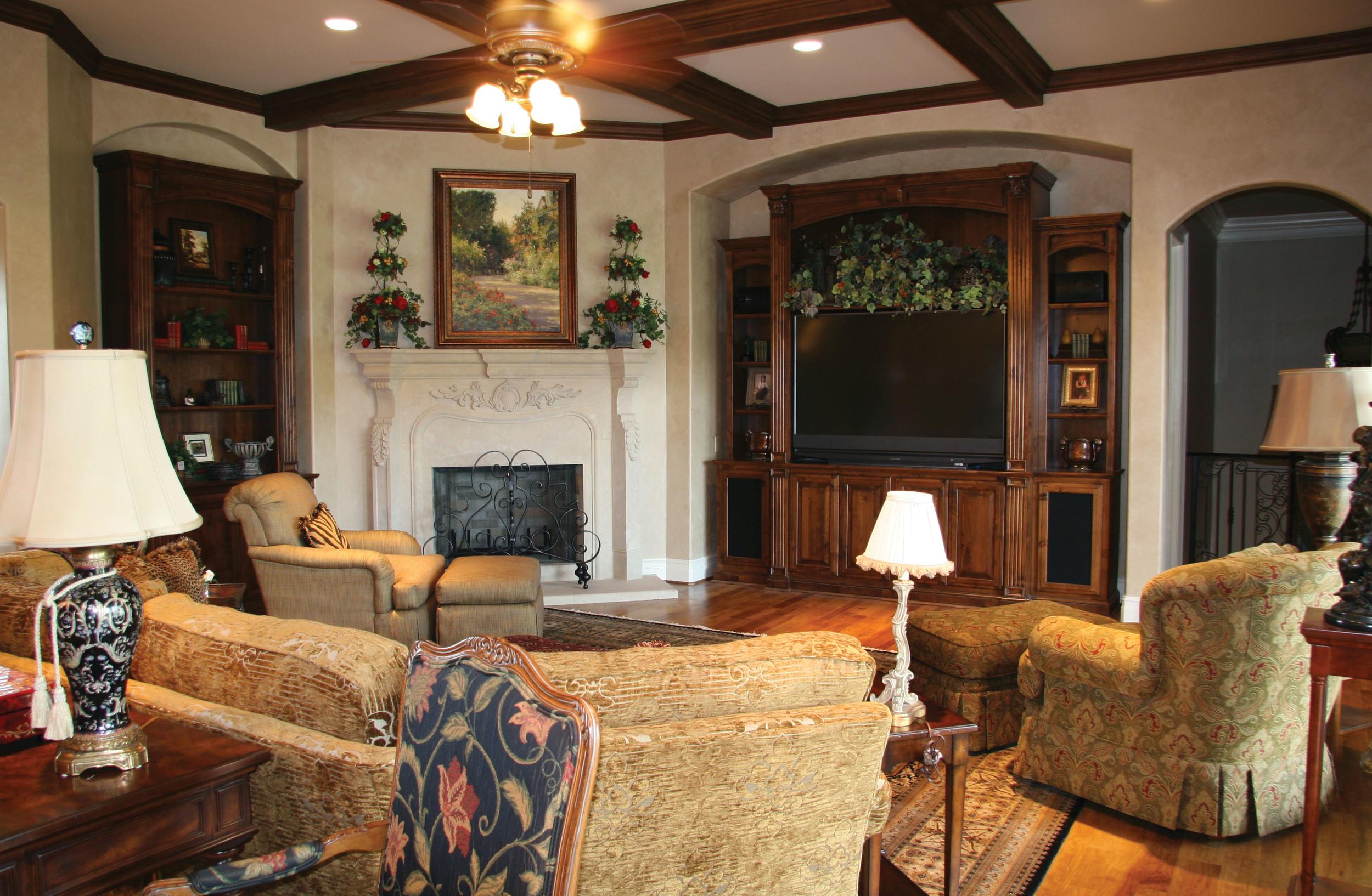 living room9066.jpg
