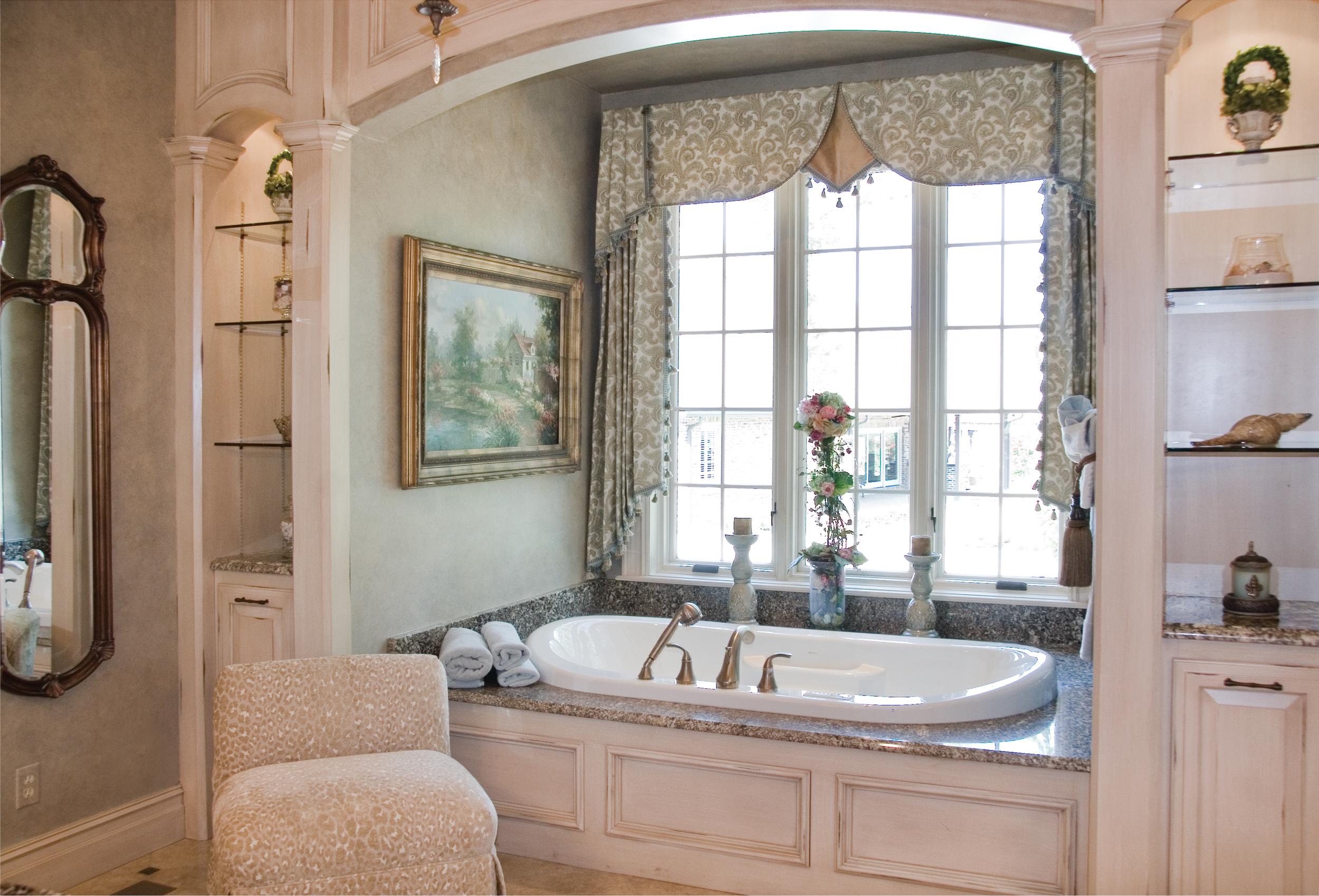 master bath6153.jpg