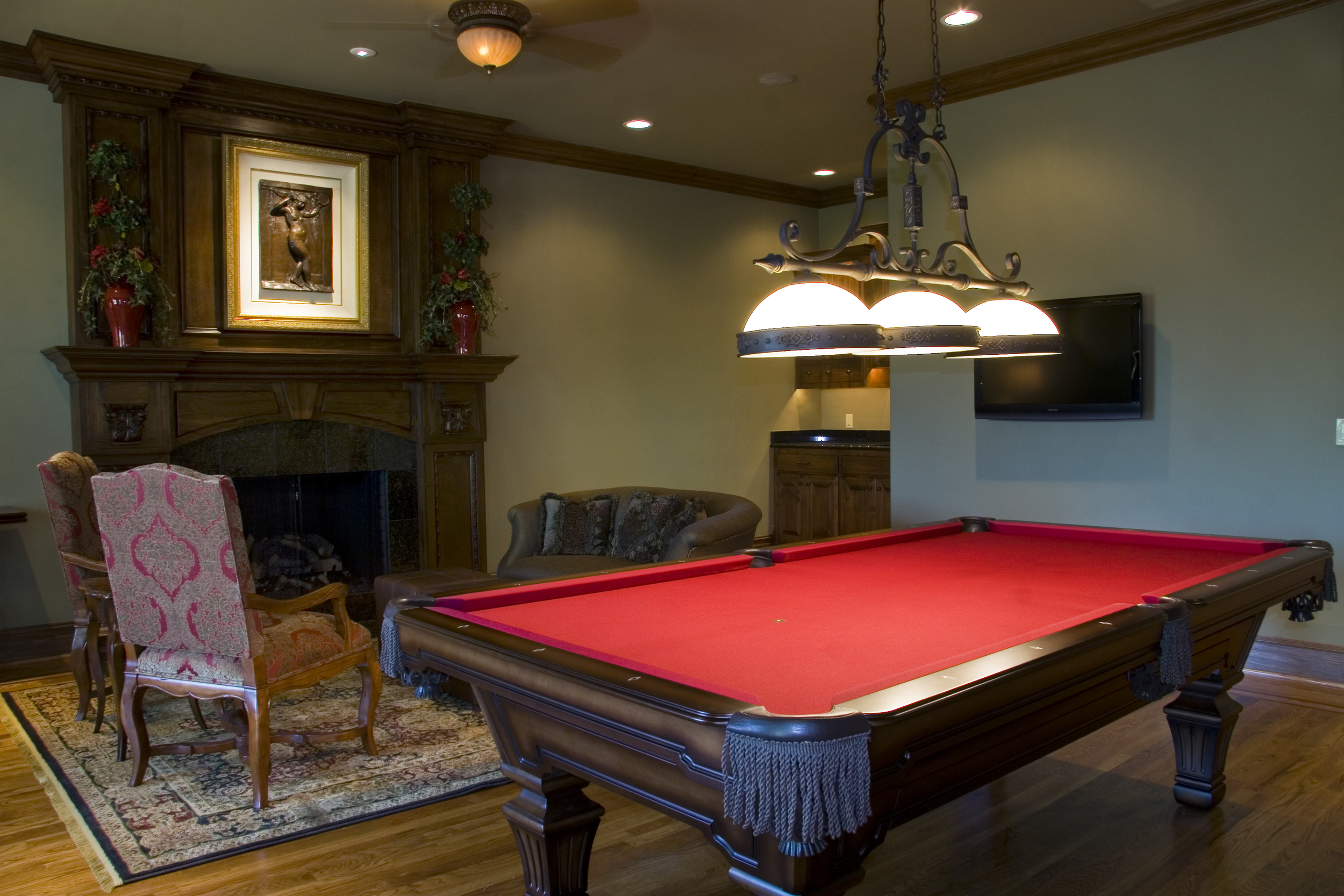 pool table6255.jpg