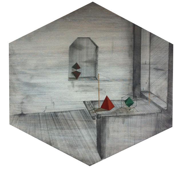 Painting-11a-web.jpg