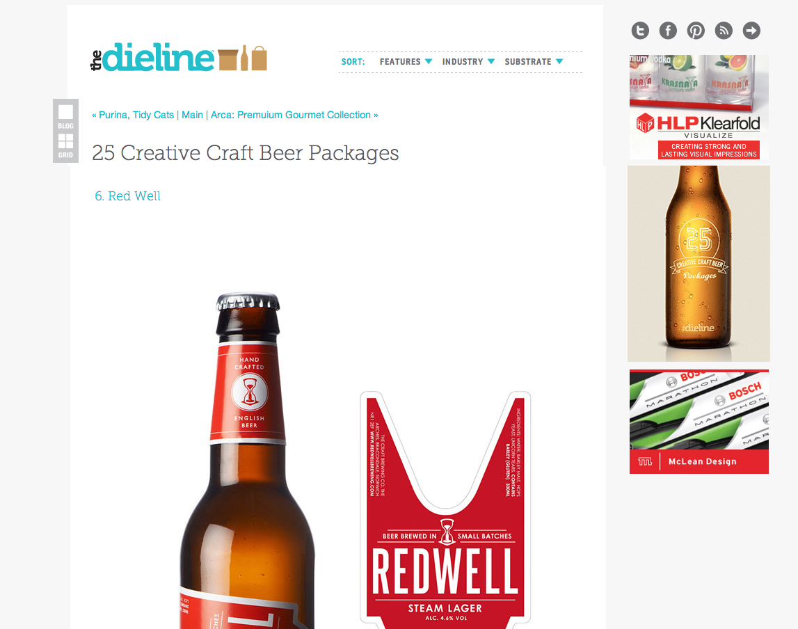 dieline_25 top craft beer design.jpg