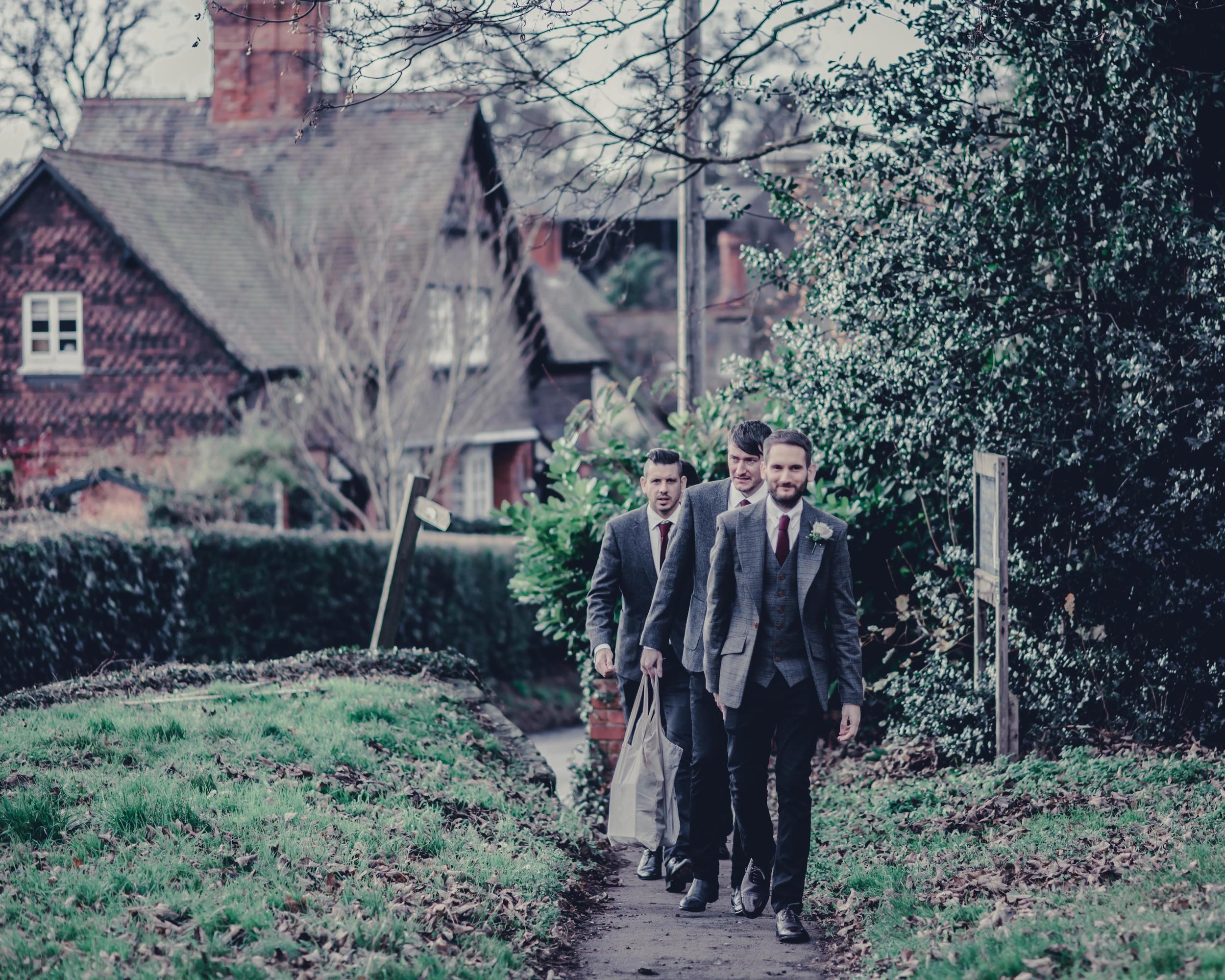 001 - Angela and Karls Wedding by www.markpugh.com -5669.jpg