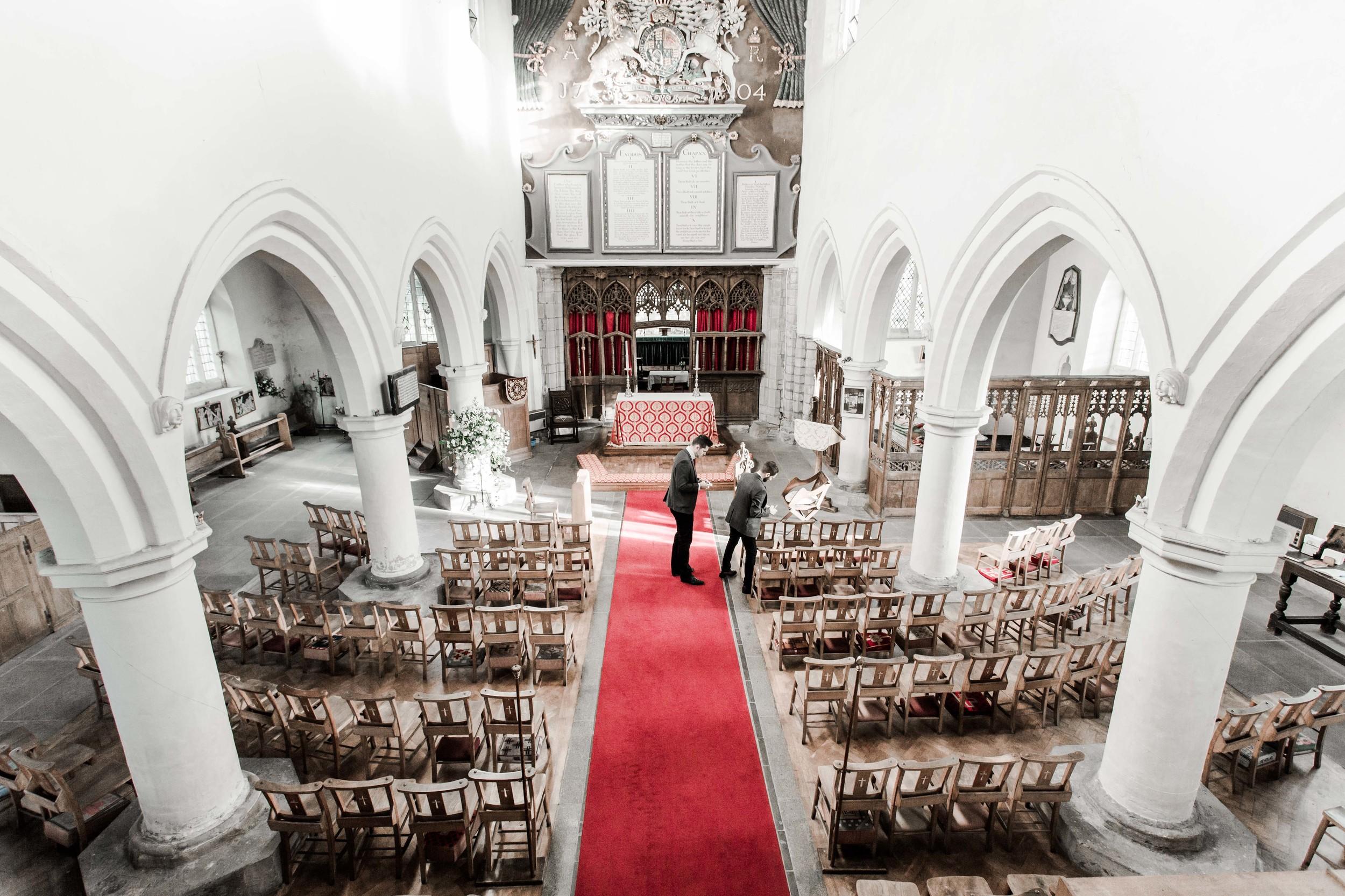 005 - Angela and Karls Wedding by www.markpugh.com -6585.jpg