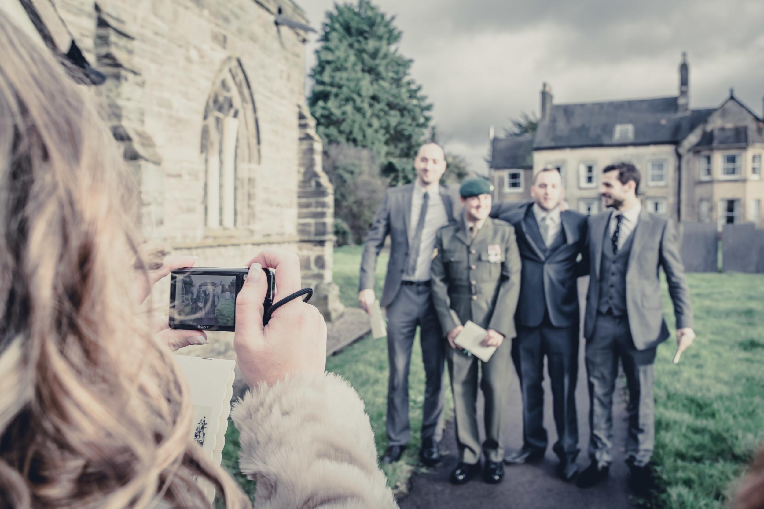 007 - Angela and Karls Wedding by www.markpugh.com -6589.jpg