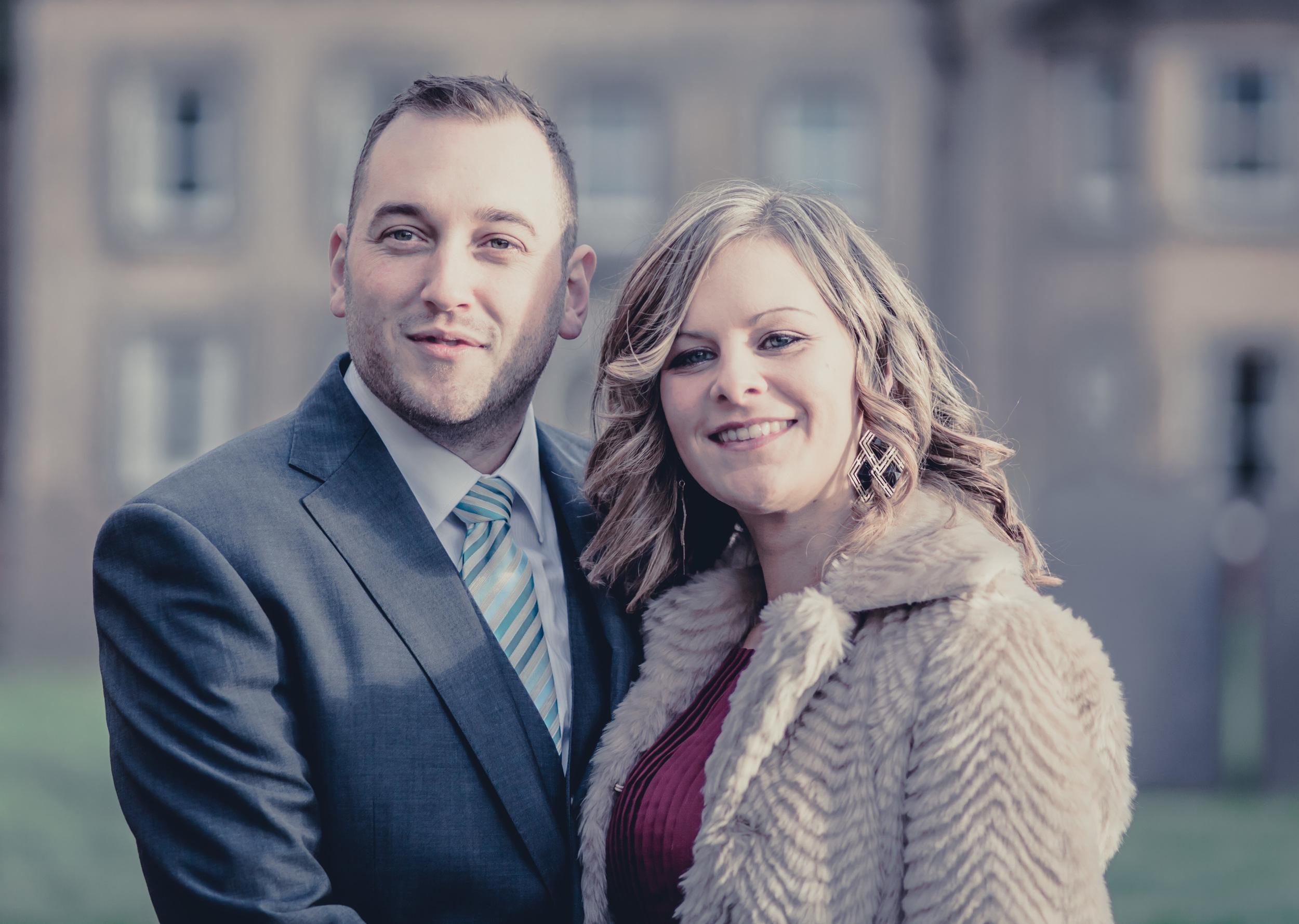 009 - Angela and Karls Wedding by www.markpugh.com -5690.jpg