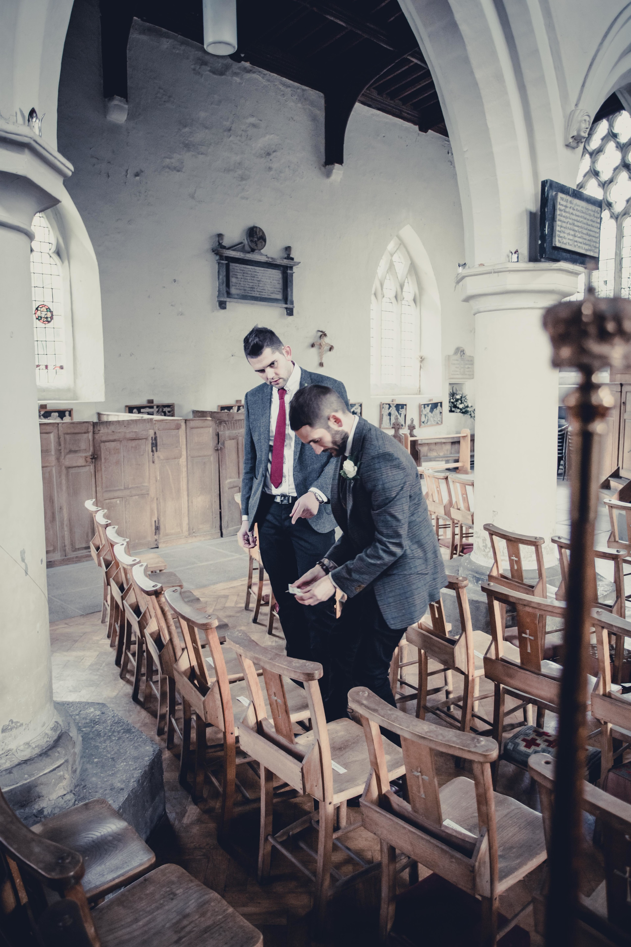 013 - Angela and Karls Wedding by www.markpugh.com -6602.jpg