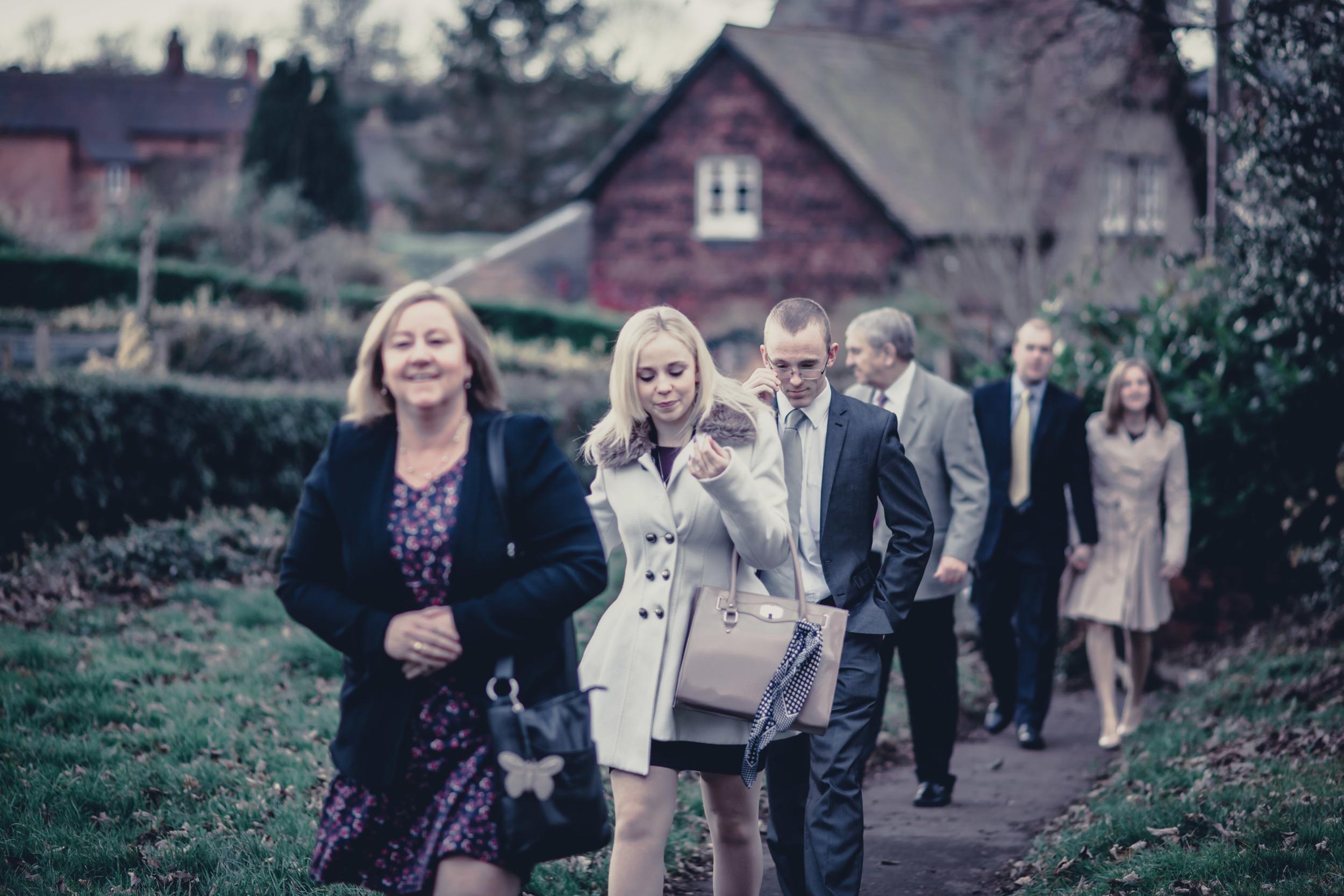 022 - Angela and Karls Wedding by www.markpugh.com -5712.jpg