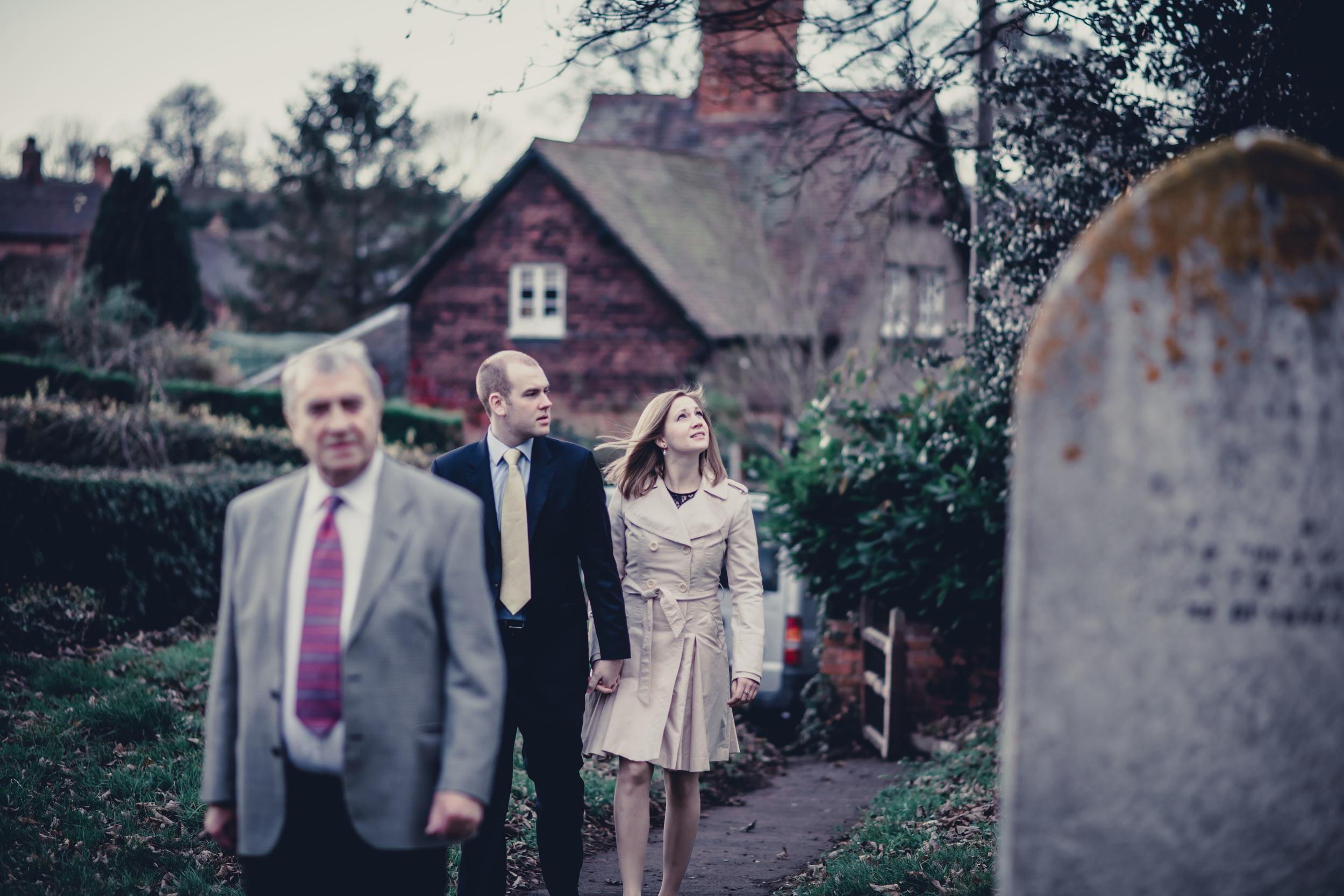 023 - Angela and Karls Wedding by www.markpugh.com -5716.jpg