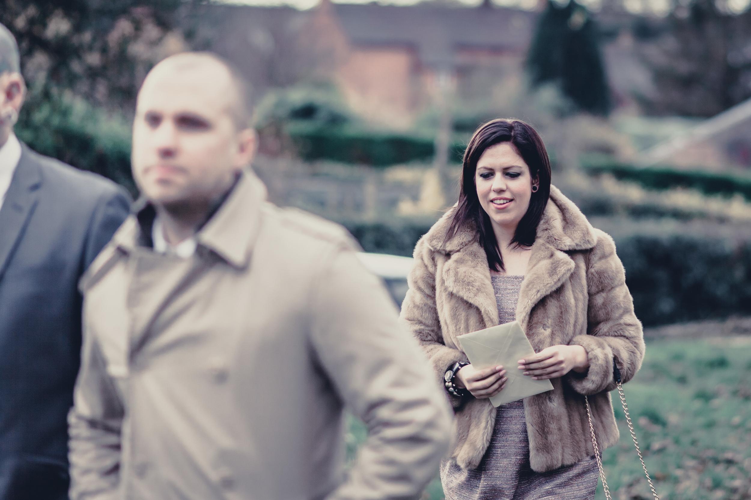 026 - Angela and Karls Wedding by www.markpugh.com -5725.jpg