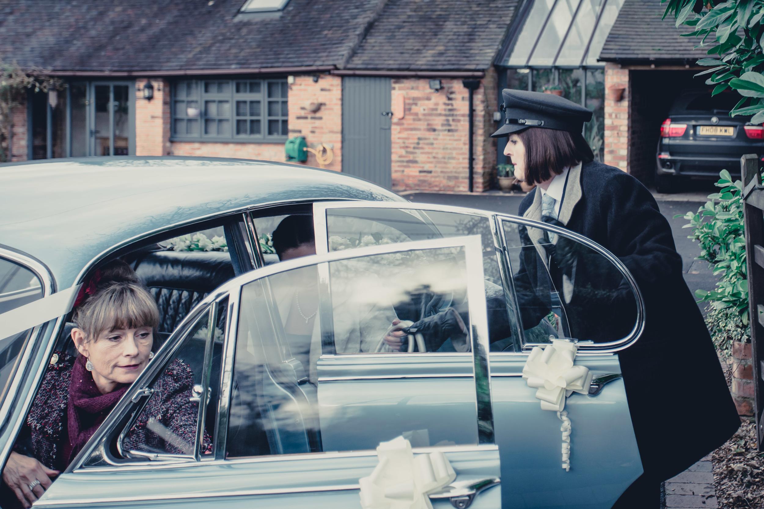 042 - Angela and Karls Wedding by www.markpugh.com -6610.jpg