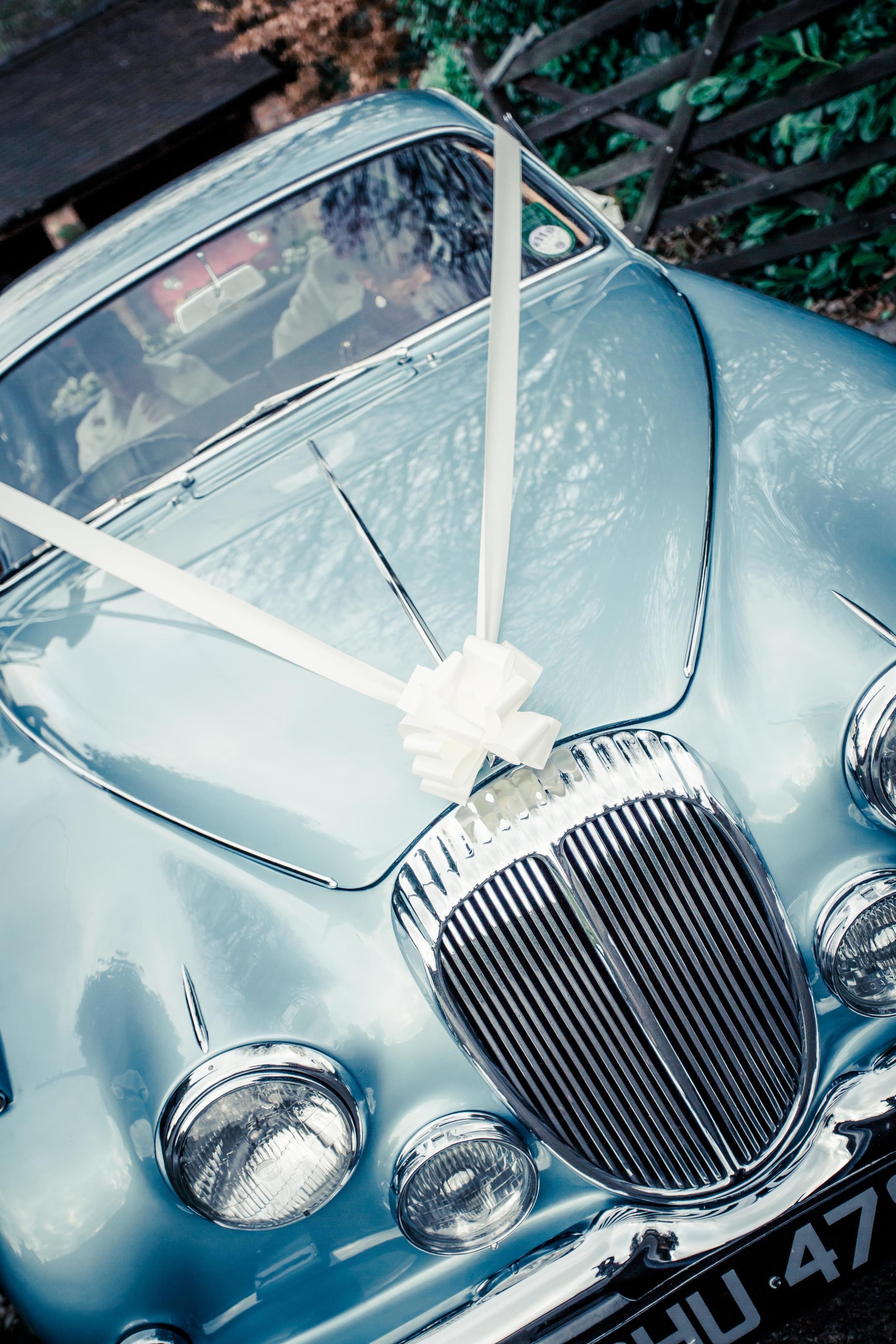 041 - Angela and Karls Wedding by www.markpugh.com -6608.jpg