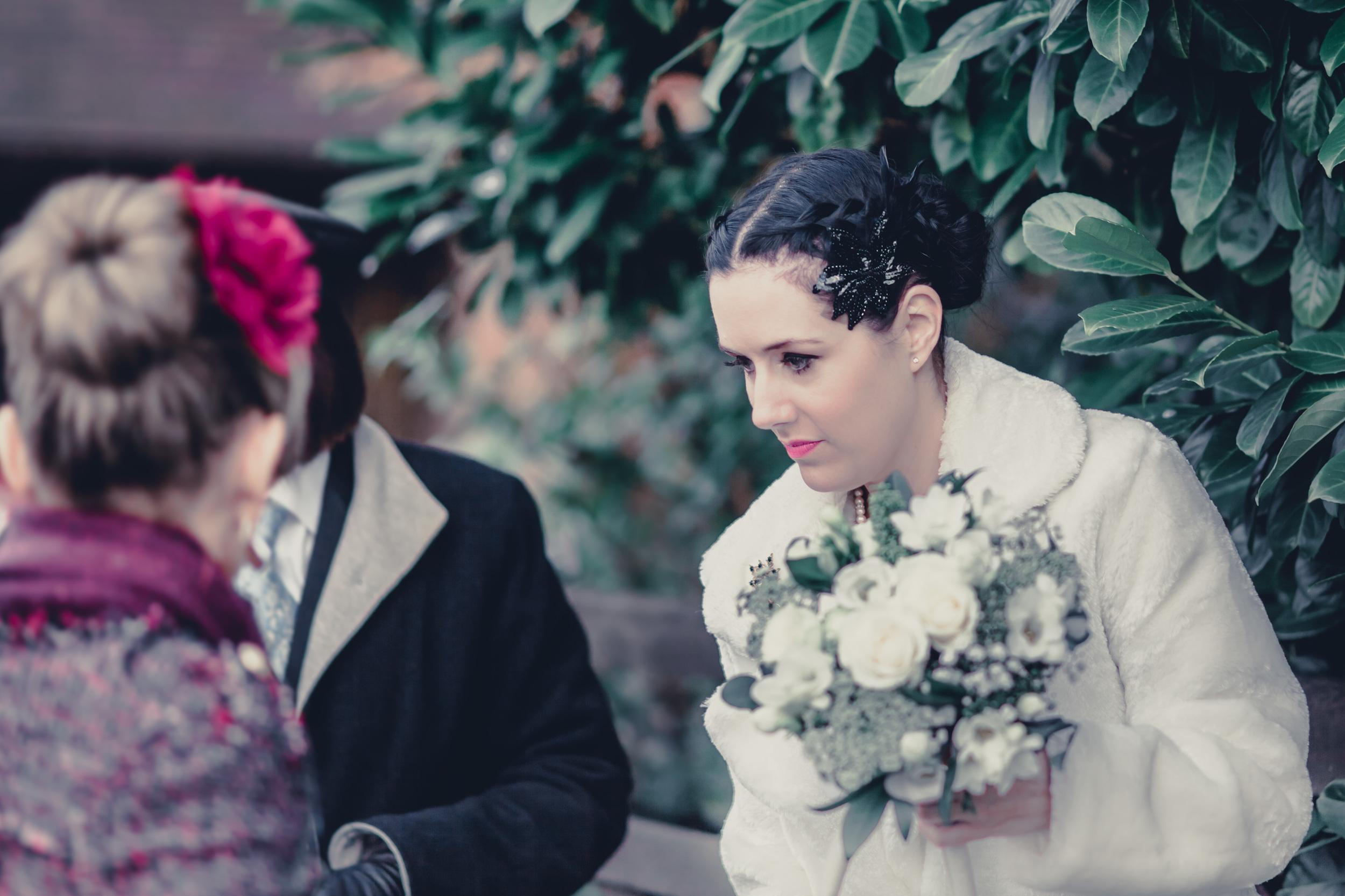 043 - Angela and Karls Wedding by www.markpugh.com -5791.jpg