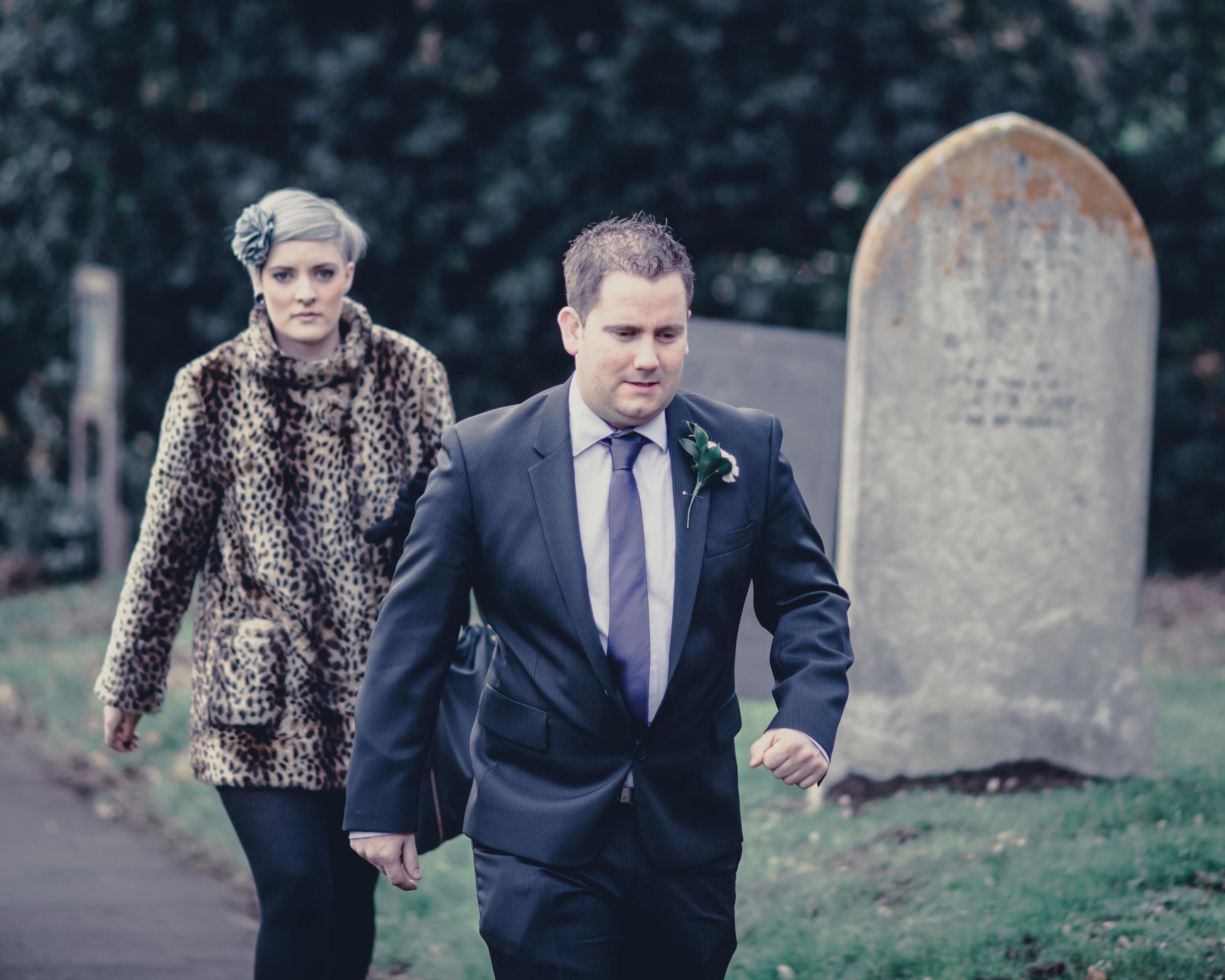 047 - Angela and Karls Wedding by www.markpugh.com -5799.jpg