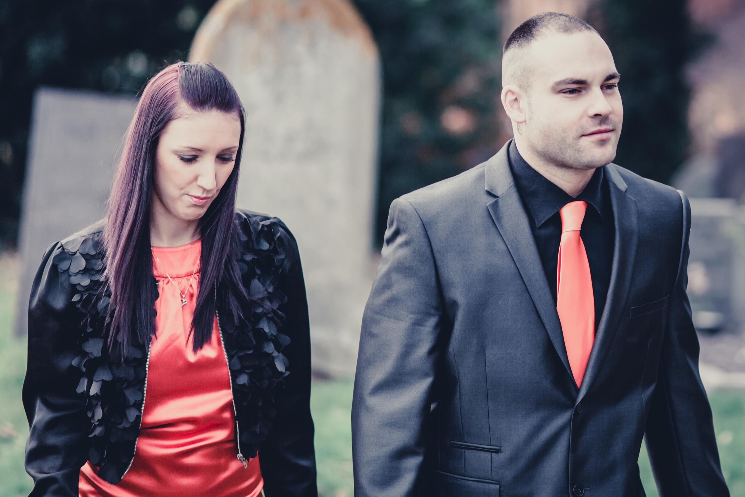 049 - Angela and Karls Wedding by www.markpugh.com -5806.jpg
