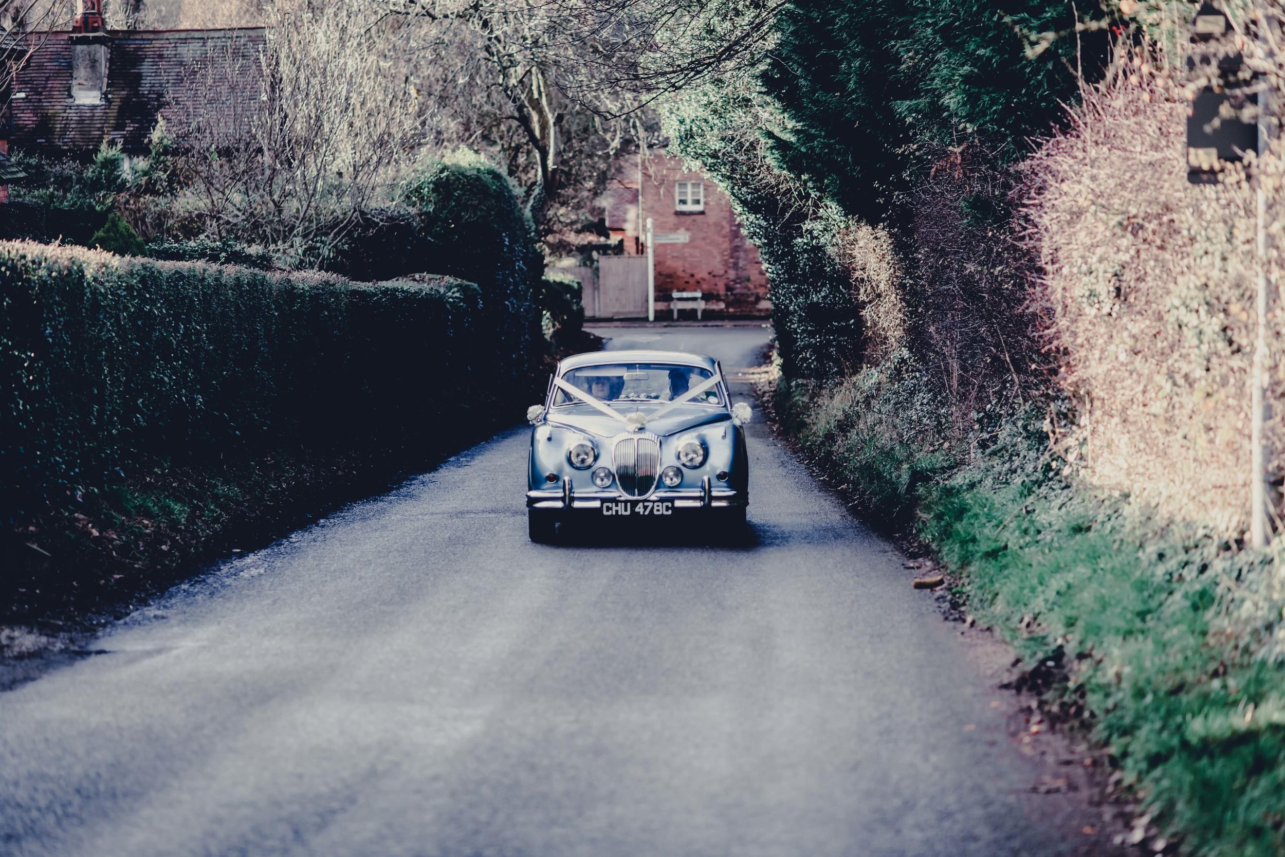 057 - Angela and Karls Wedding by www.markpugh.com -5828.jpg