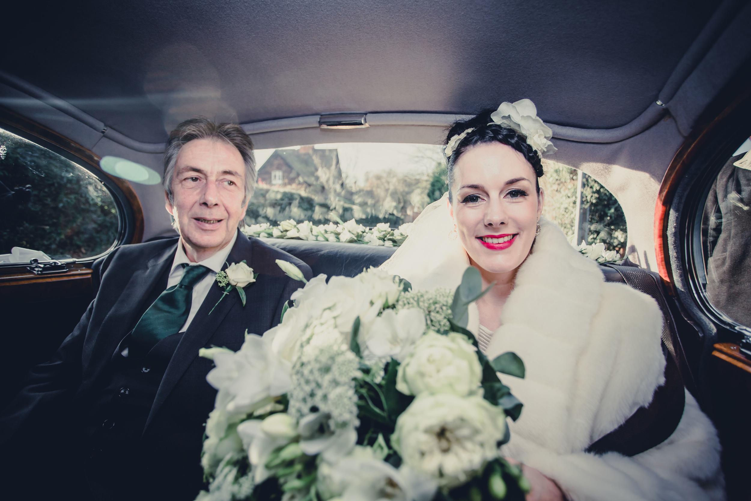 060 - Angela and Karls Wedding by www.markpugh.com -6623.jpg