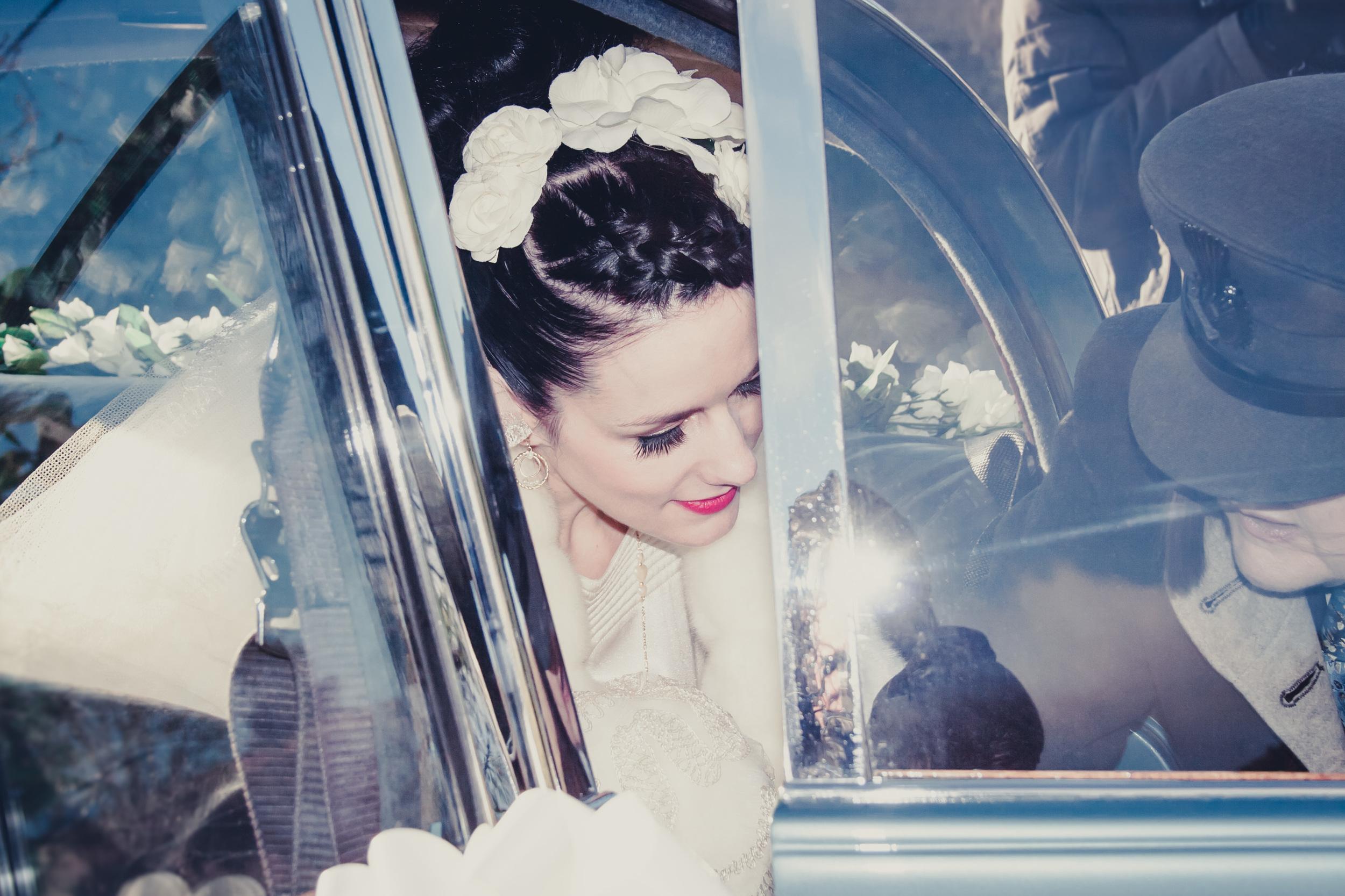 064 - Angela and Karls Wedding by www.markpugh.com -2045.jpg