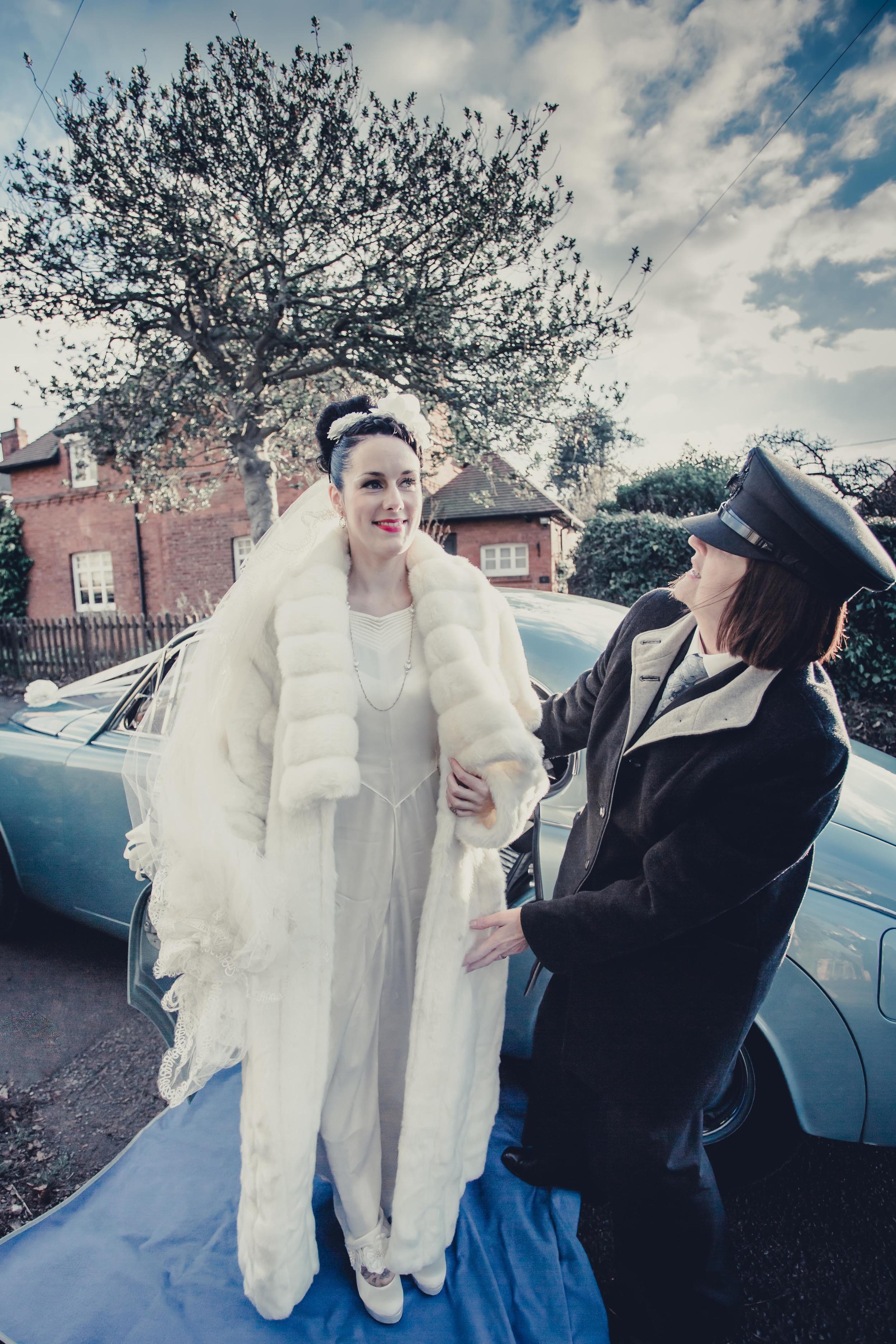 069 - Angela and Karls Wedding by www.markpugh.com -6634.jpg
