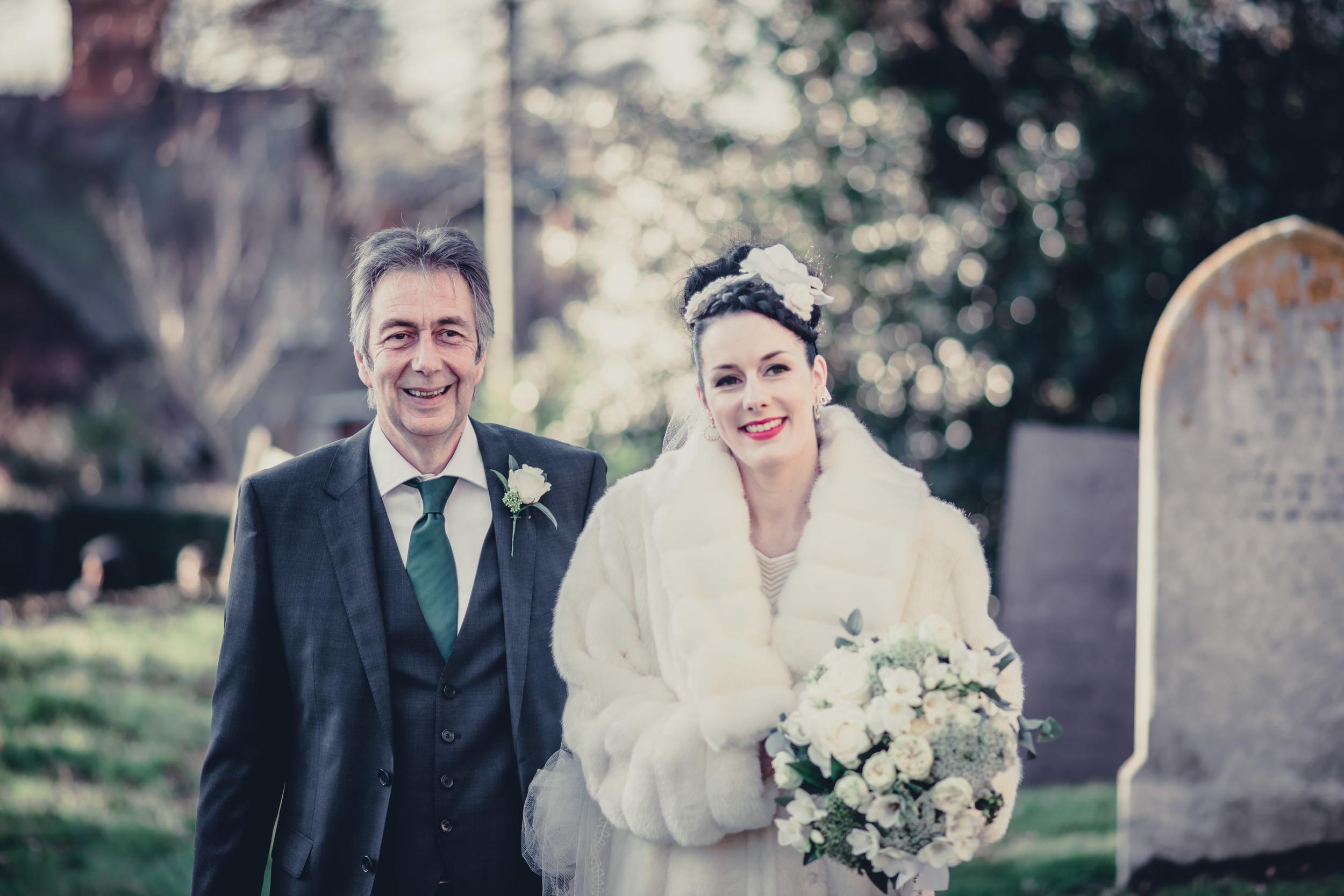 071 - Angela and Karls Wedding by www.markpugh.com -5840.jpg
