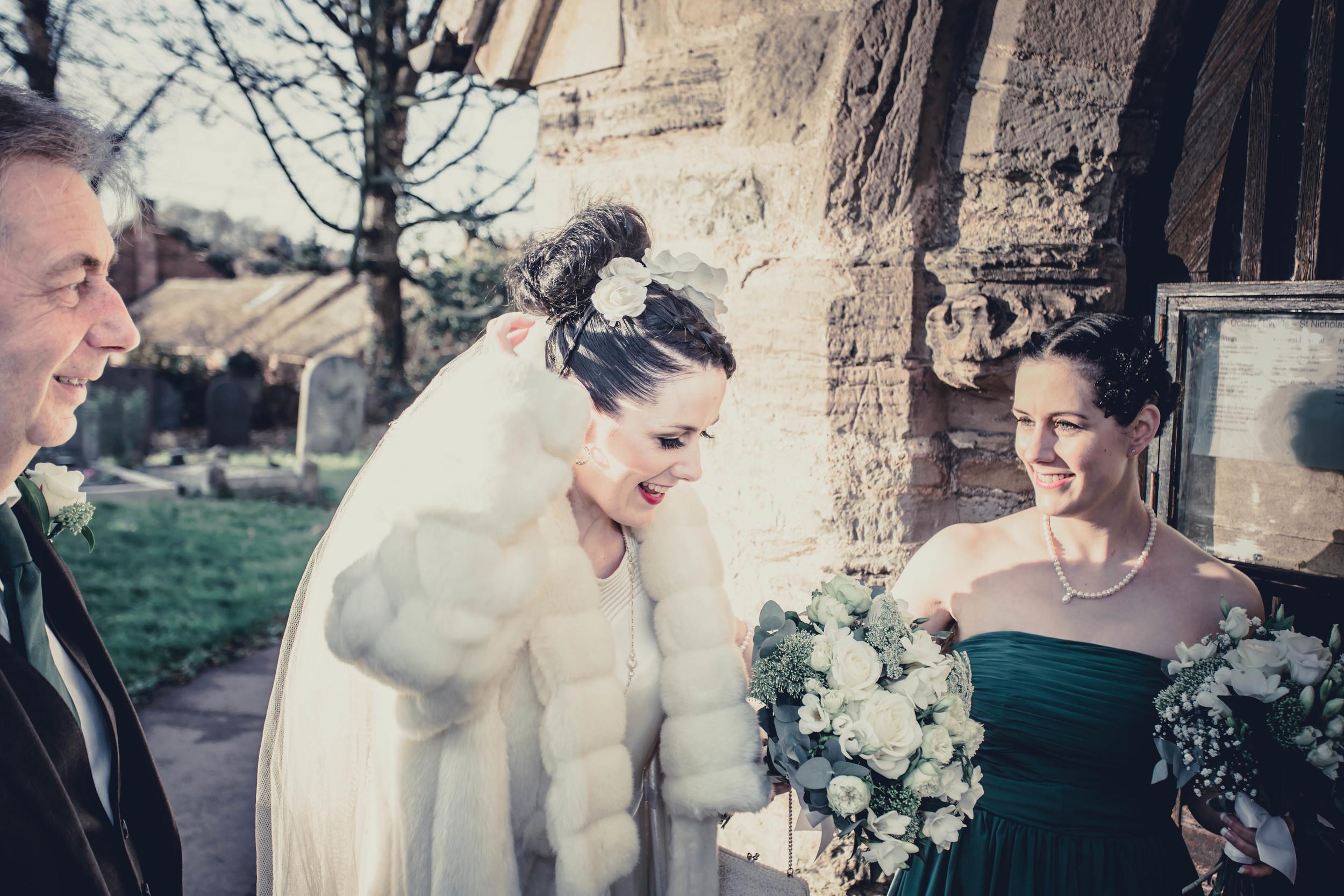 072 - Angela and Karls Wedding by www.markpugh.com -6643.jpg