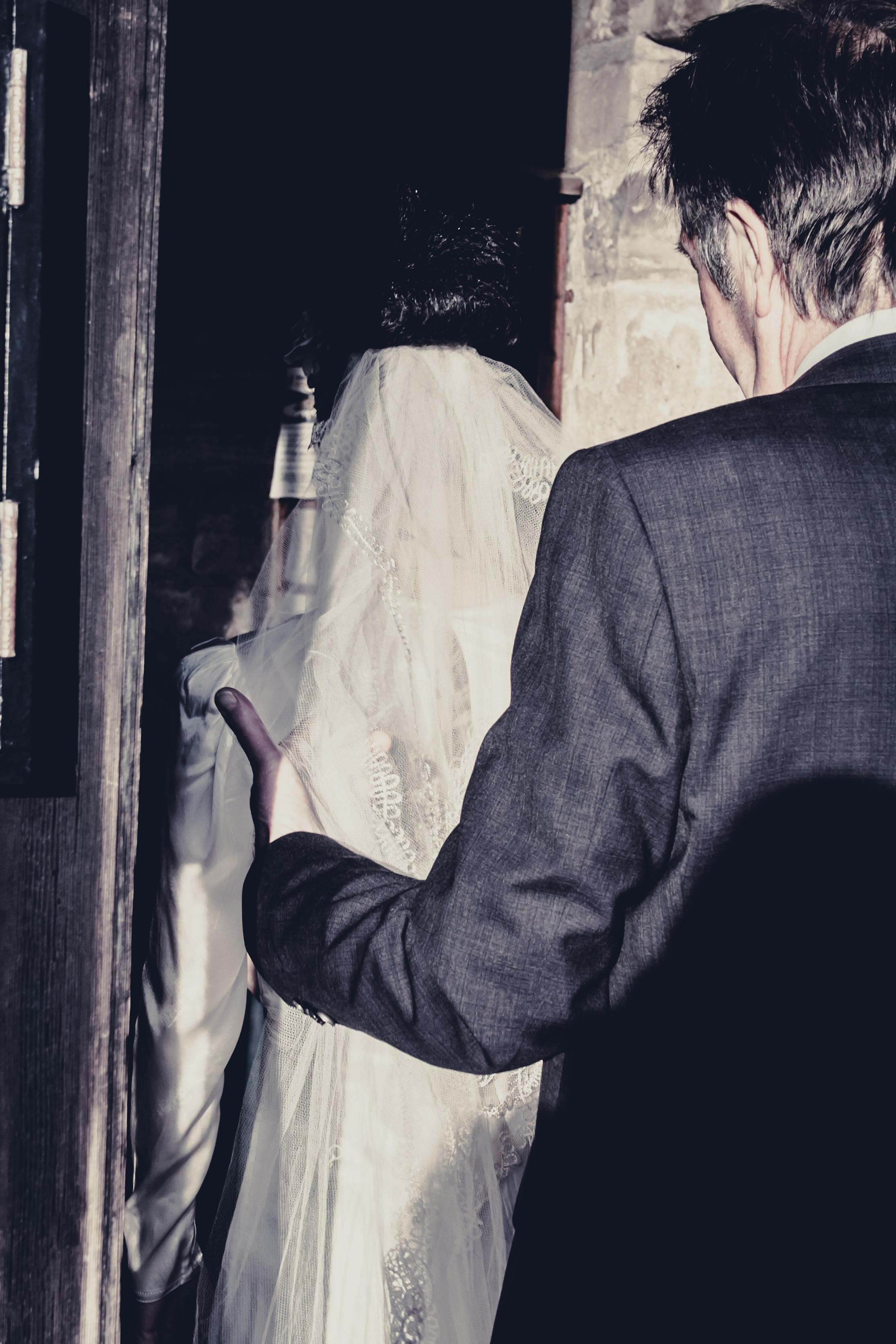 073 - Angela and Karls Wedding by www.markpugh.com -2050.jpg