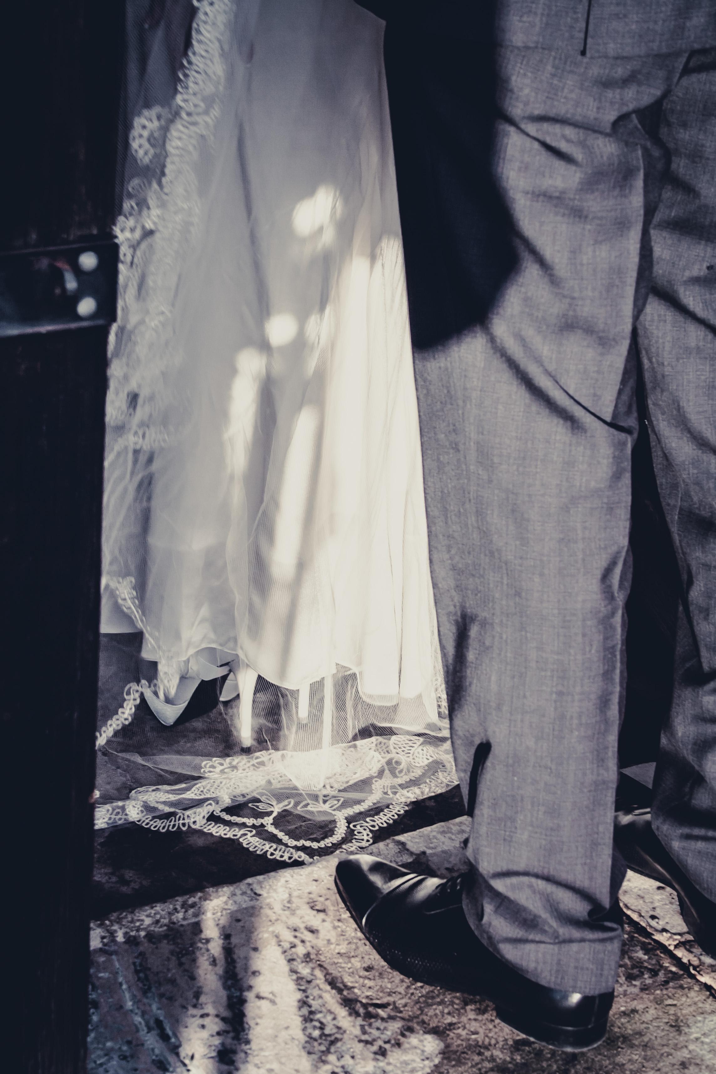074 - Angela and Karls Wedding by www.markpugh.com -2052.jpg